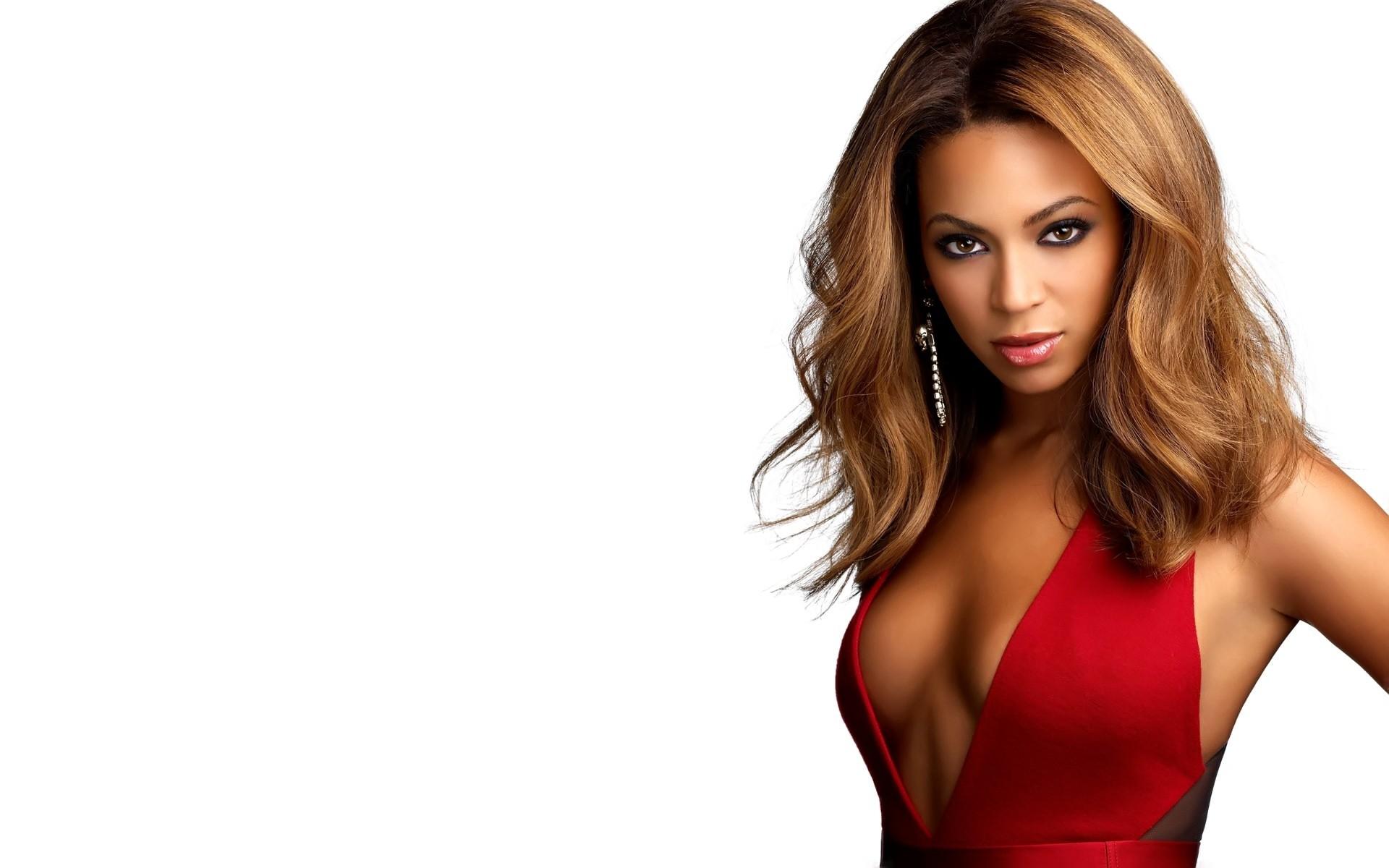 Beyonce beautiful Wallpaper Beyonce Female celebrities Wallpapers