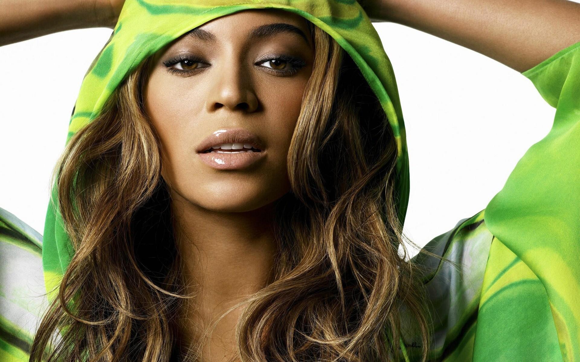Beyonce Giselle Knowles Wallpaper Beyonce Female celebrities
