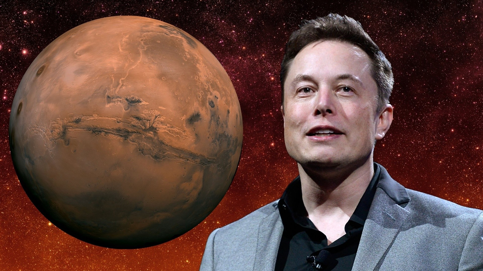 Elon Musk, Spacex, Ceo Of Spacex, Mars, Elonmusk, Photos Of Elon