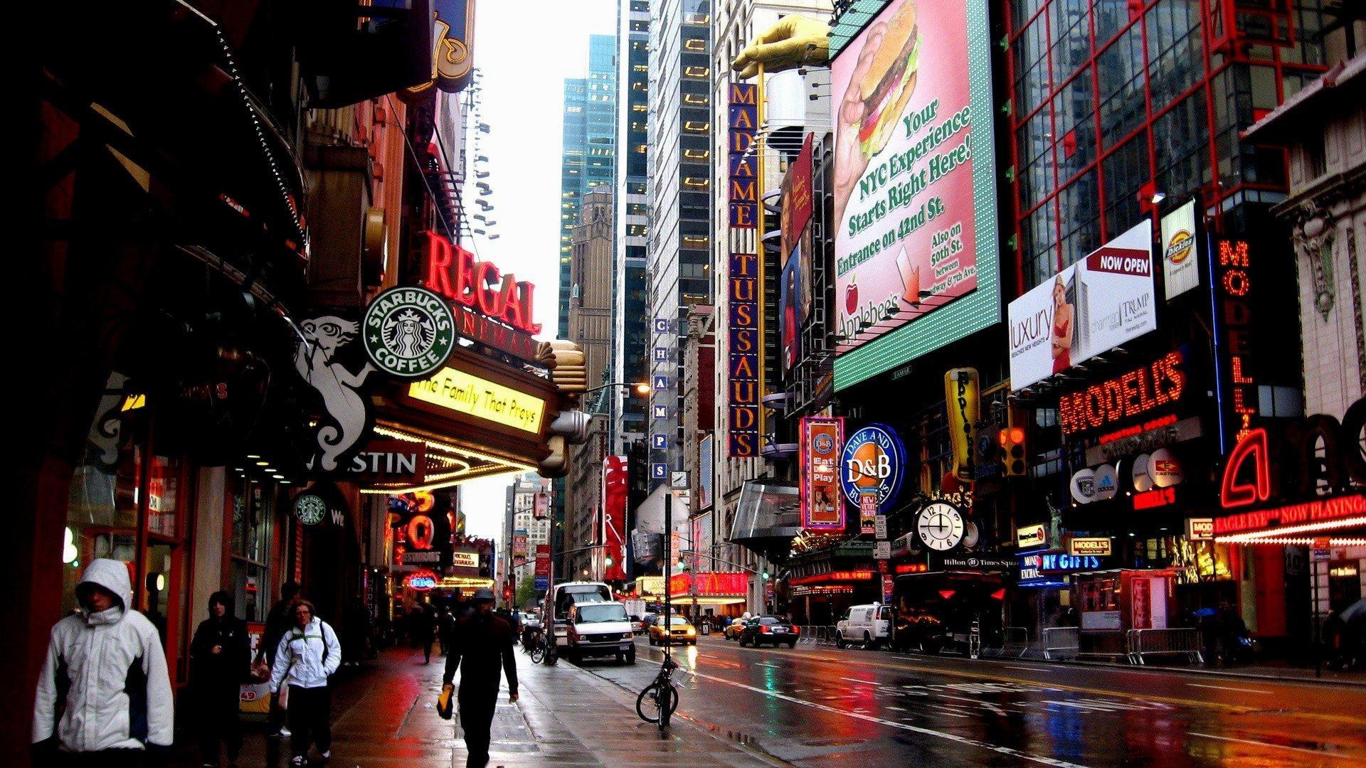 New-york-city-street-wallpaper-hd-images