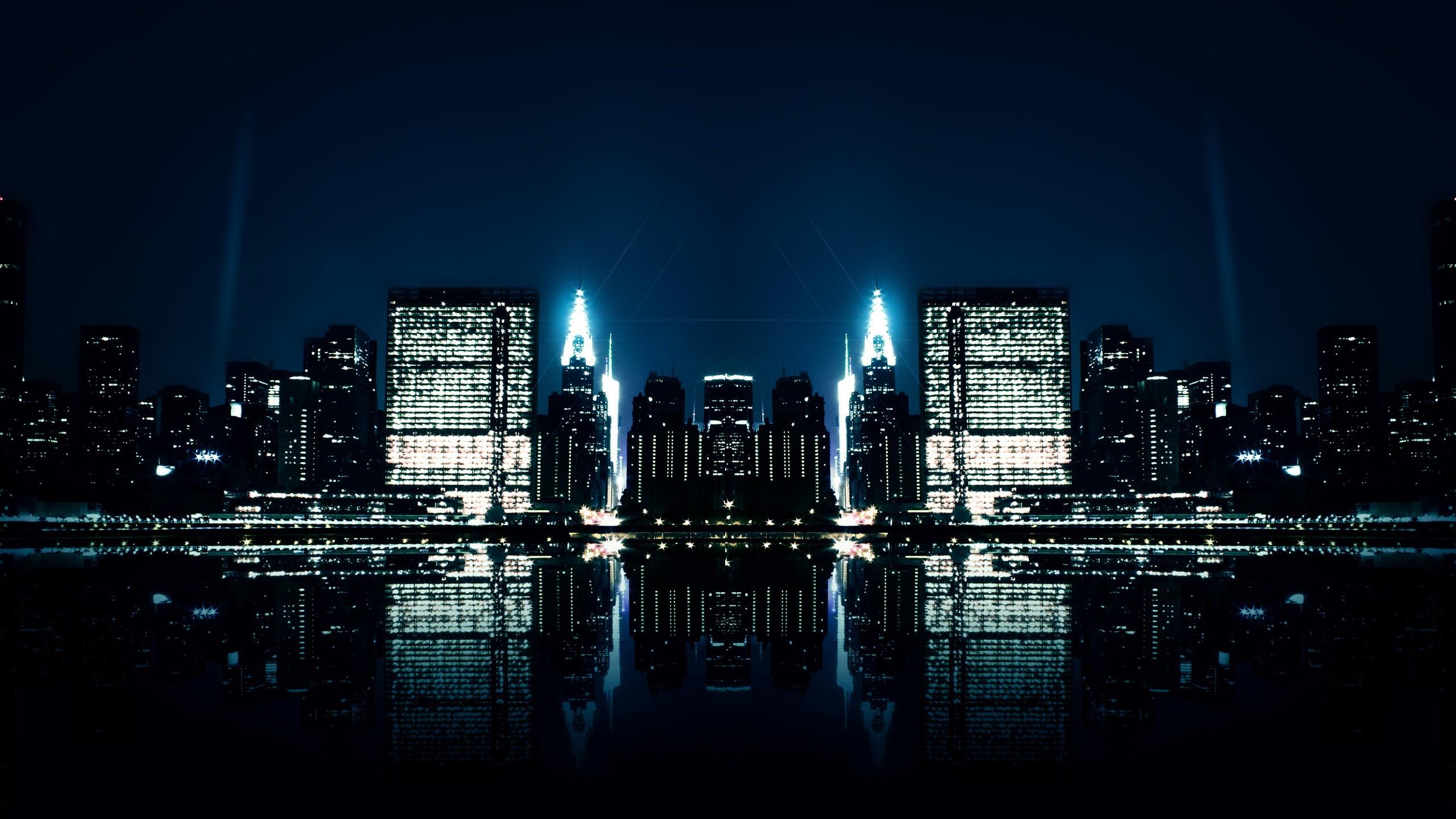 … x 1440 Original. Description: Download City Night …