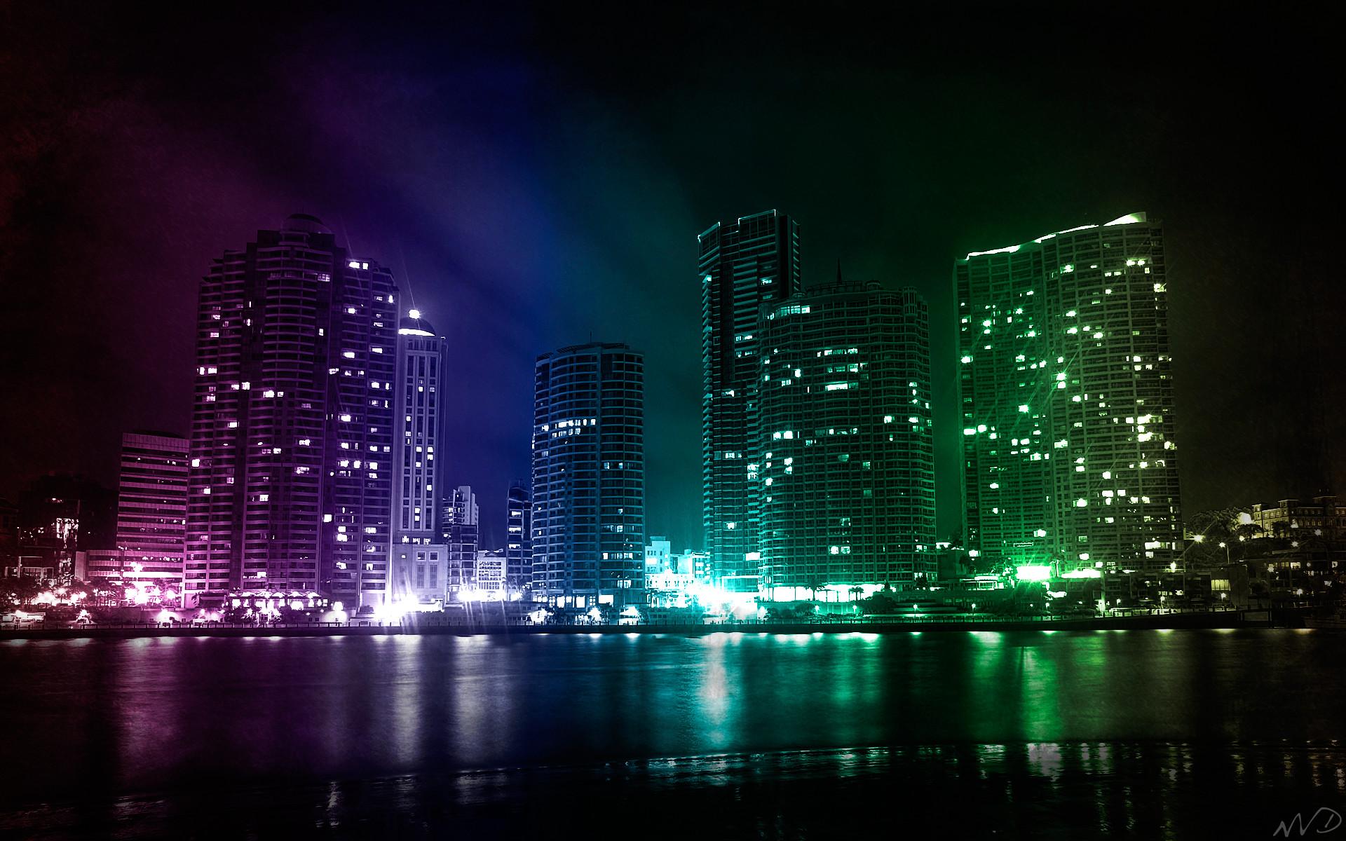 … city wallpaper 3 …