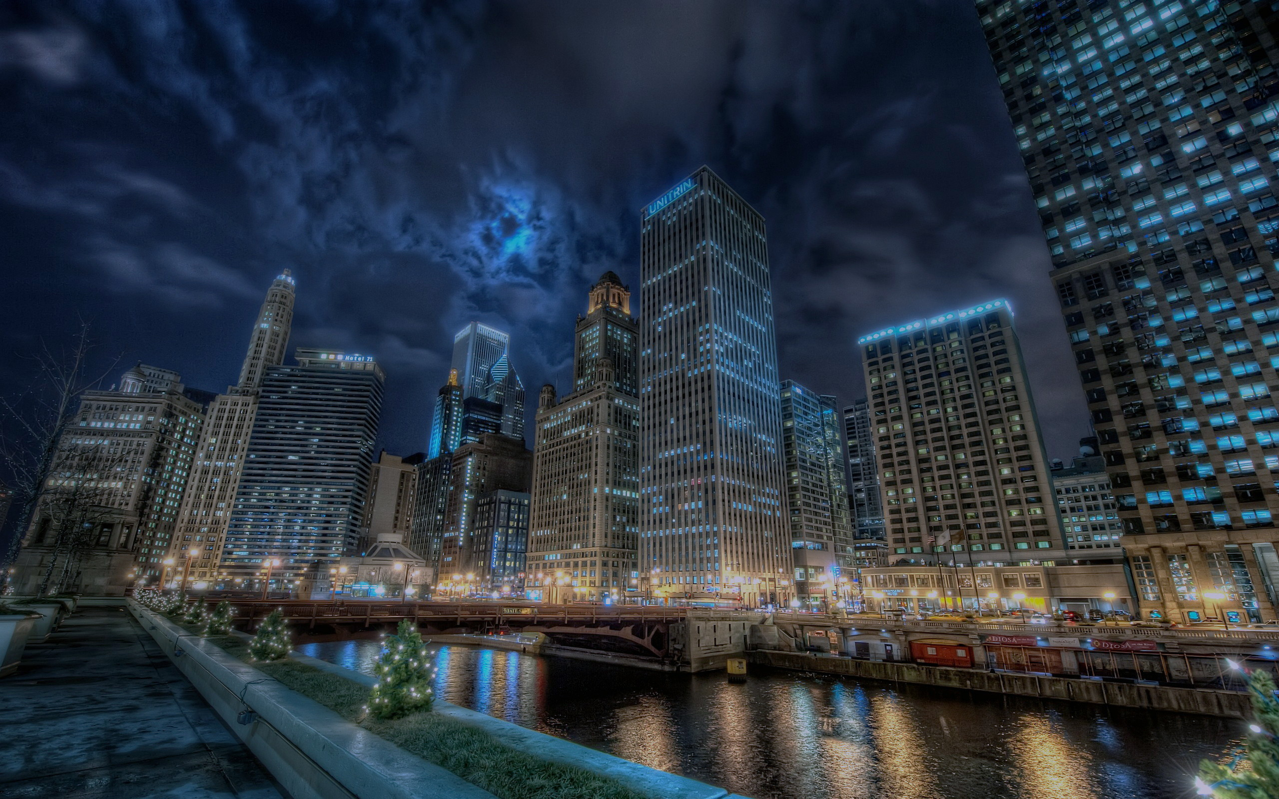 Chicago Wallpapers Wallpaper | HD Wallpapers | Pinterest | Chicago wallpaper  and Wallpaper