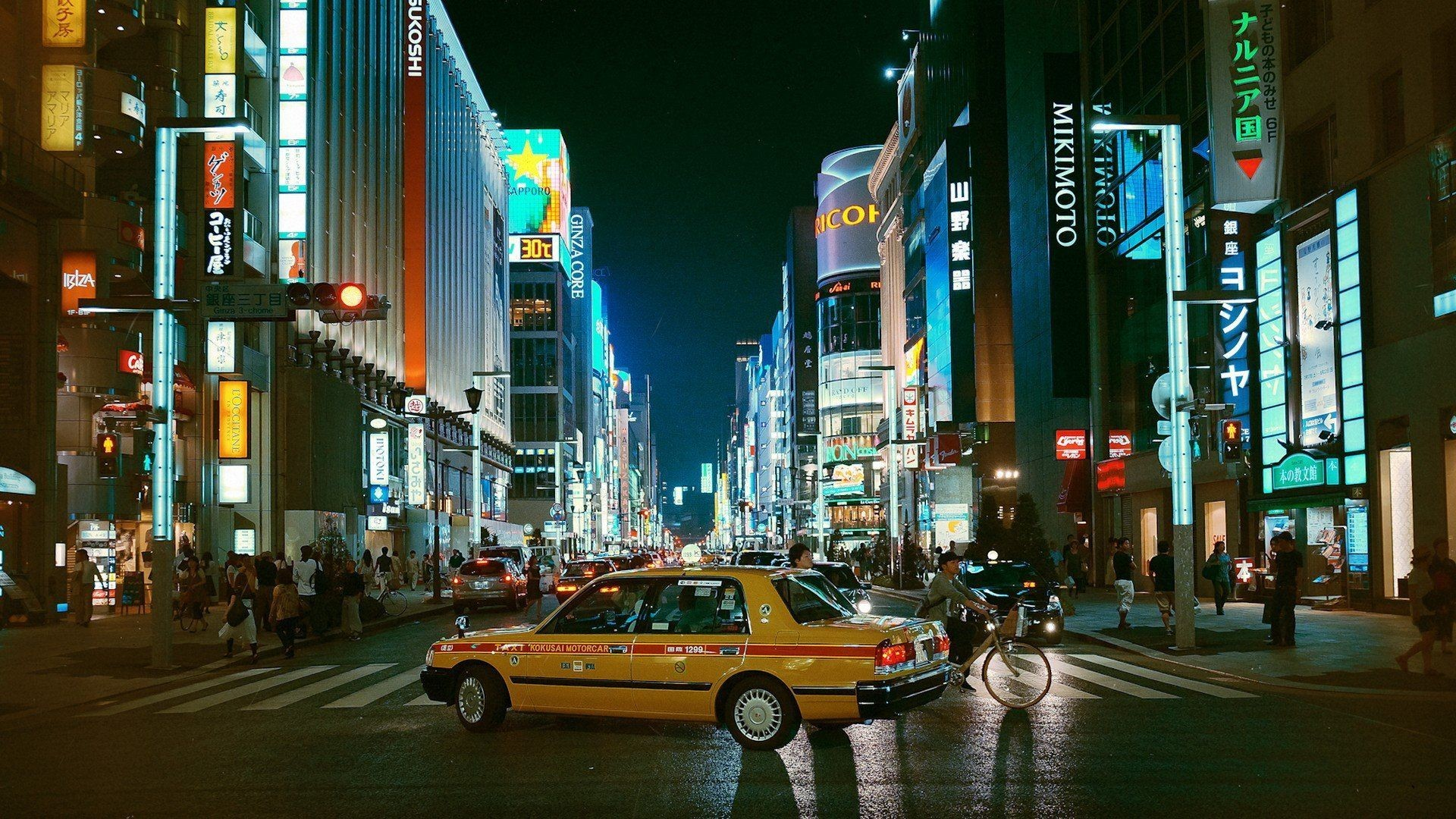 Japan-Tokyo-Skyline-Wallpapers.jpg