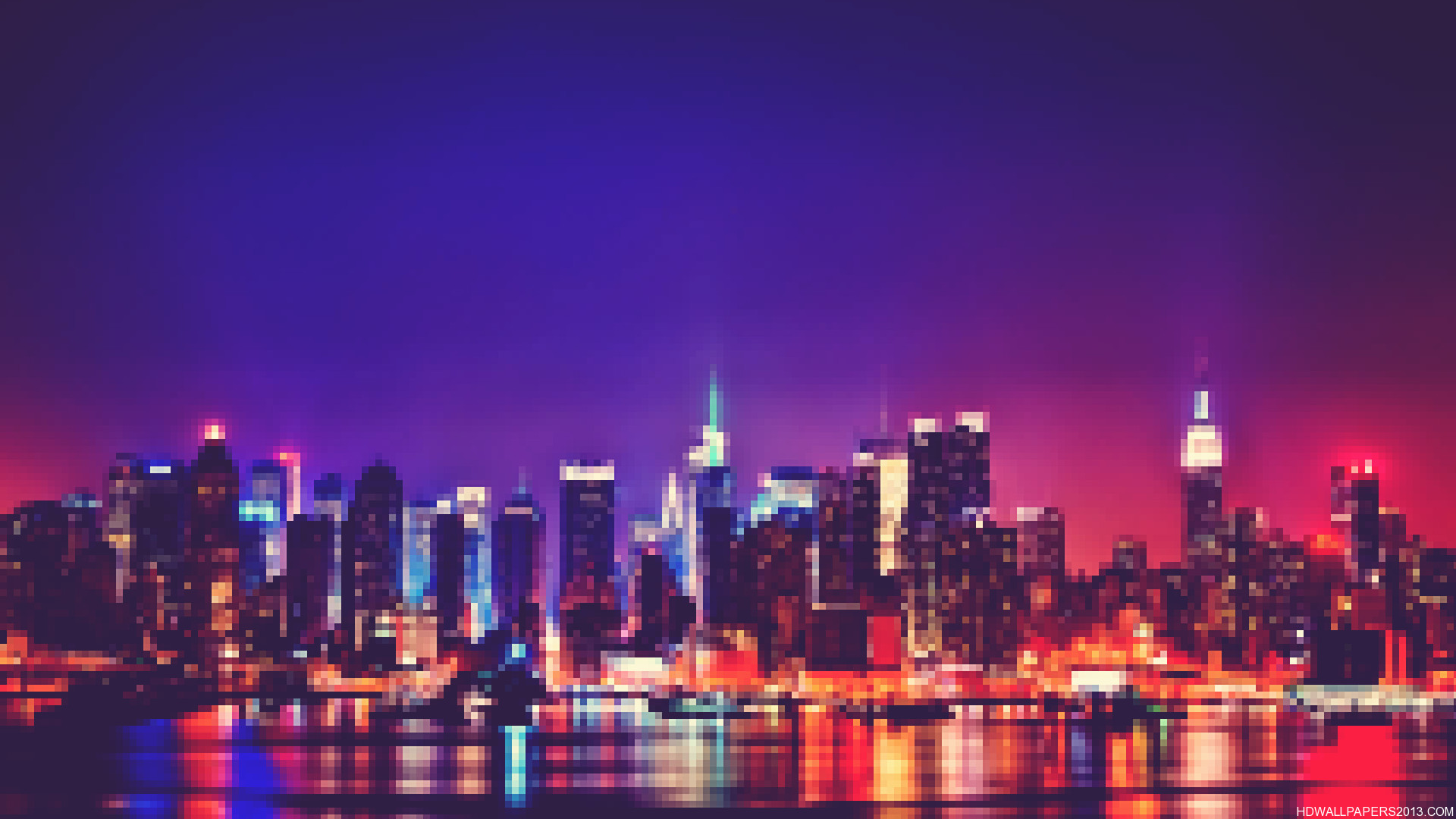 Cool Wallpaper of New York City | High Definition Wallpapers, High .