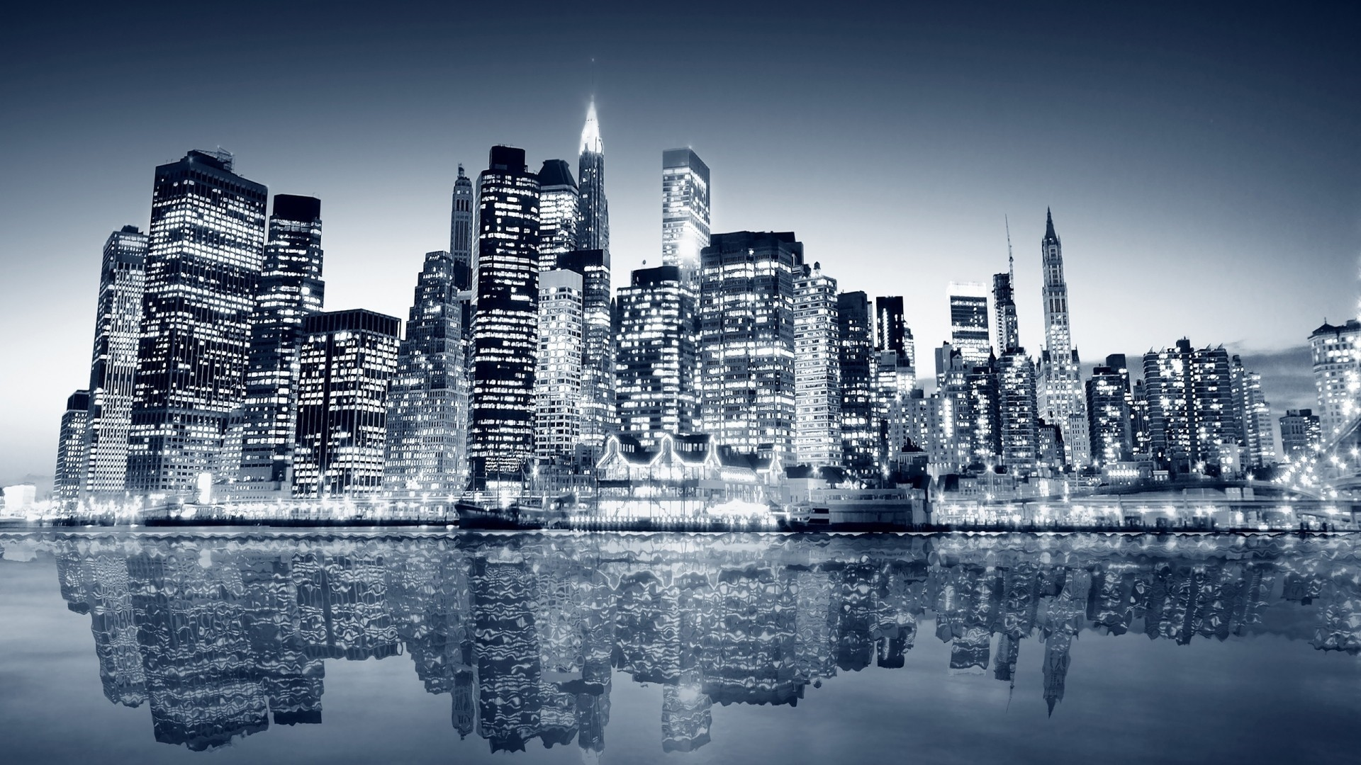 Cool City Wallpapers gzkIRC …