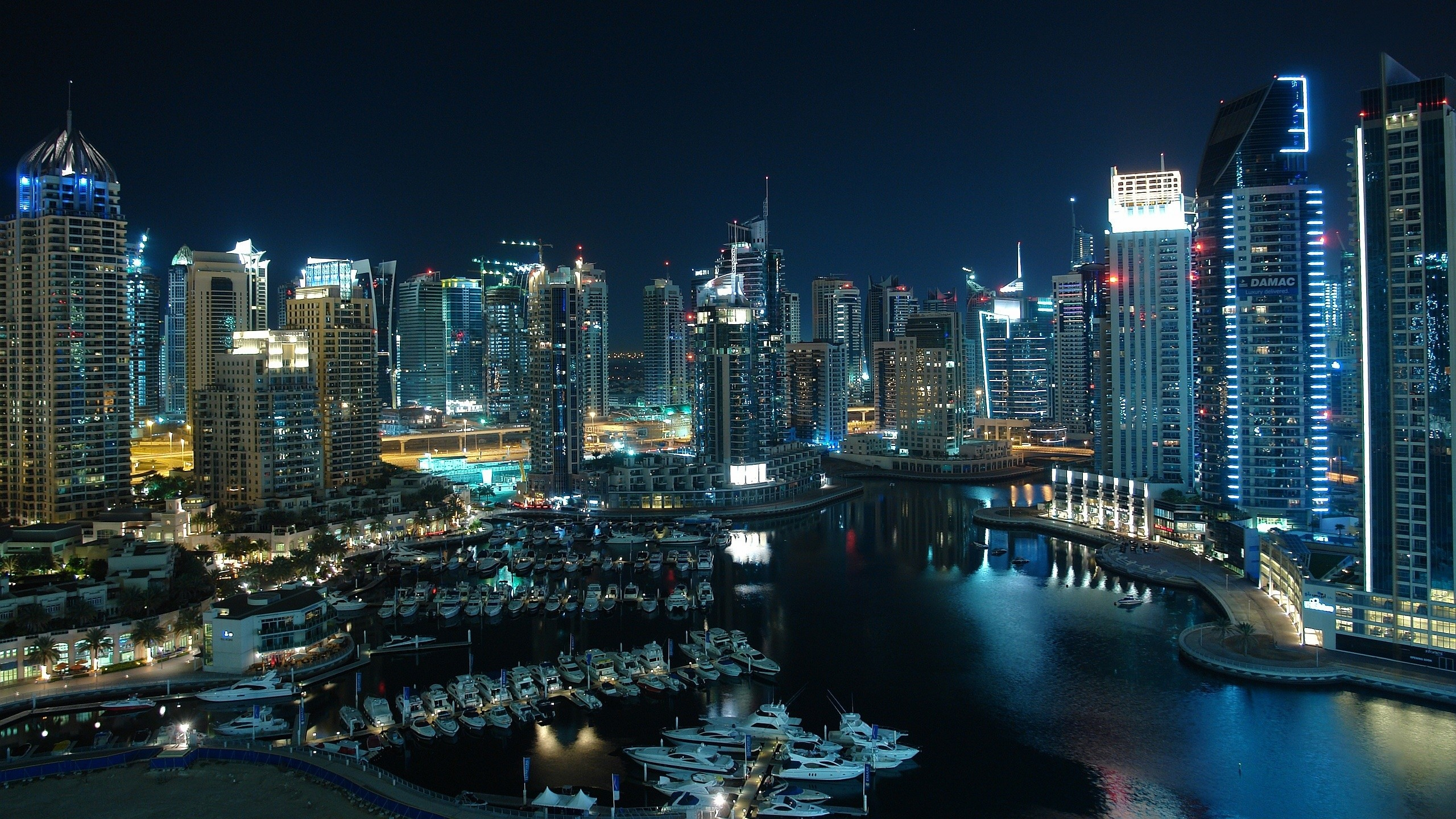 cool Atlantis The Palm Dubai Wallpapers HD | Free Download Cool HD  wallpapers | Pinterest | Atlantis and Wallpaper