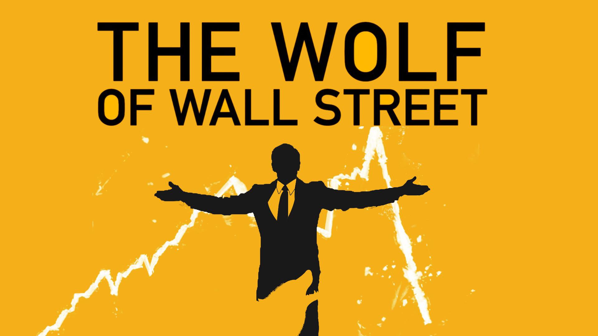 Wolf Of Wall Street Wallpaper [1920×1080] …