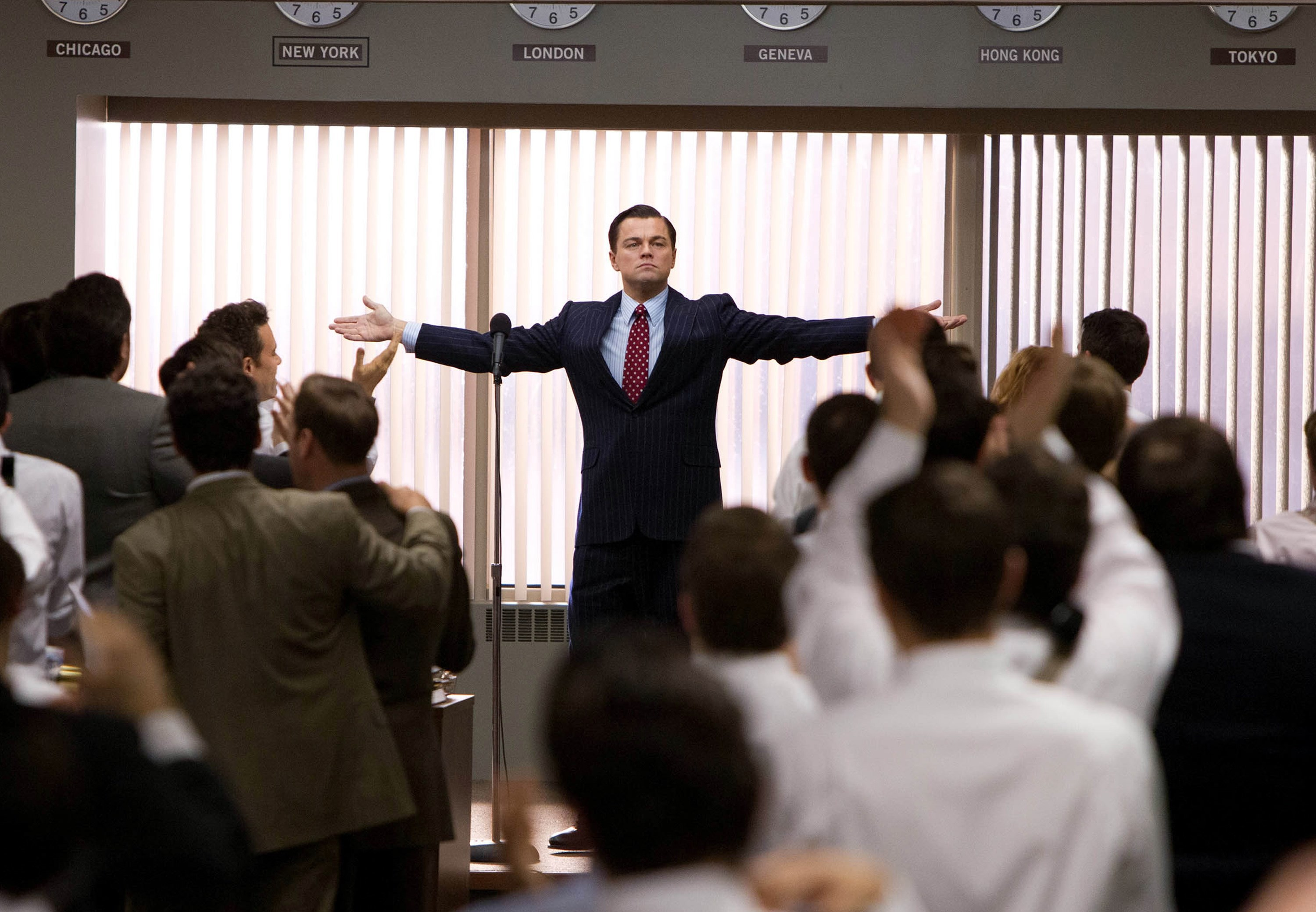 HDQ Images the wolf of wall street wallpaper – the wolf of wall street  category