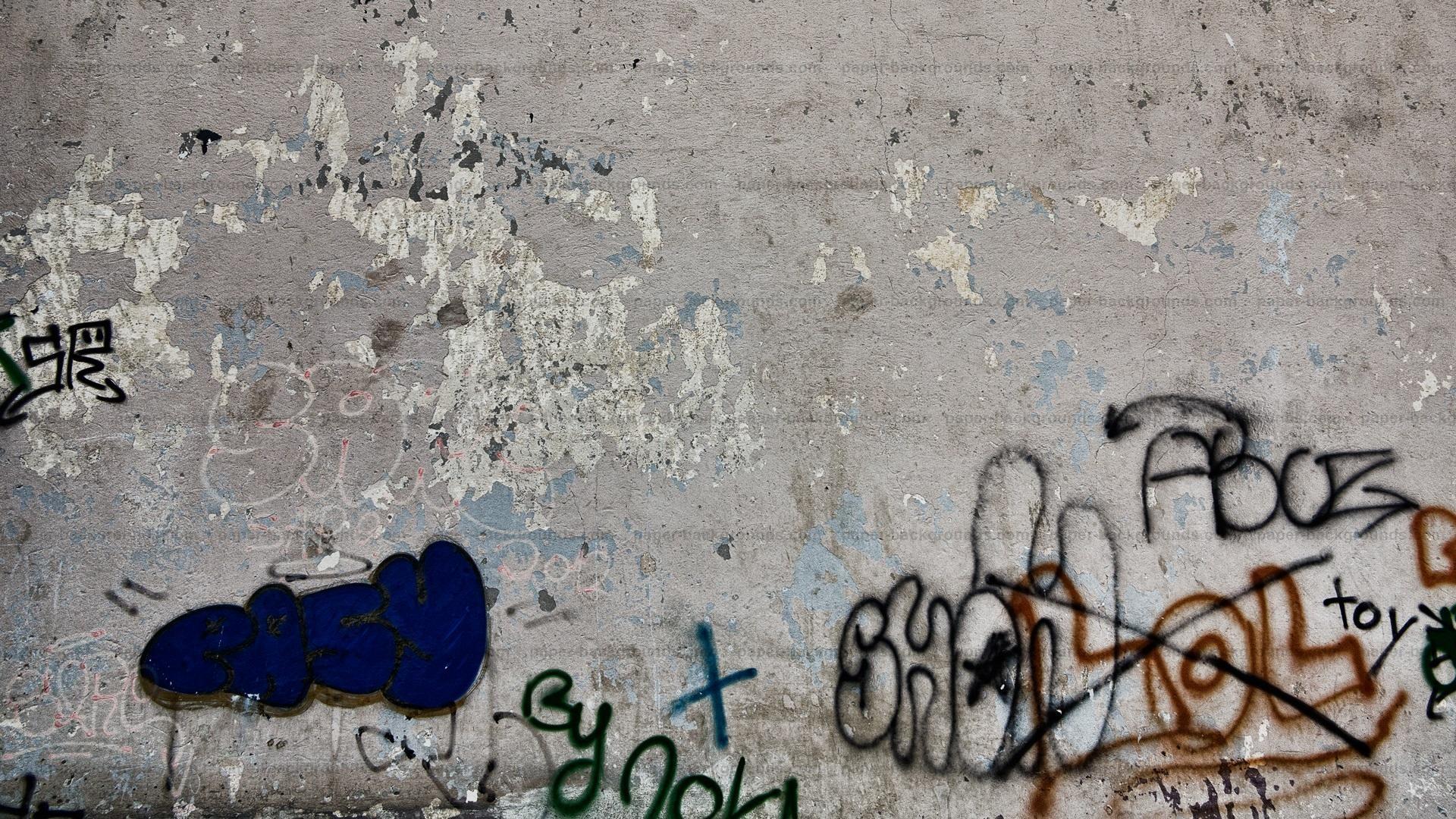 Vintage-graffiti-backgound-wall-hd