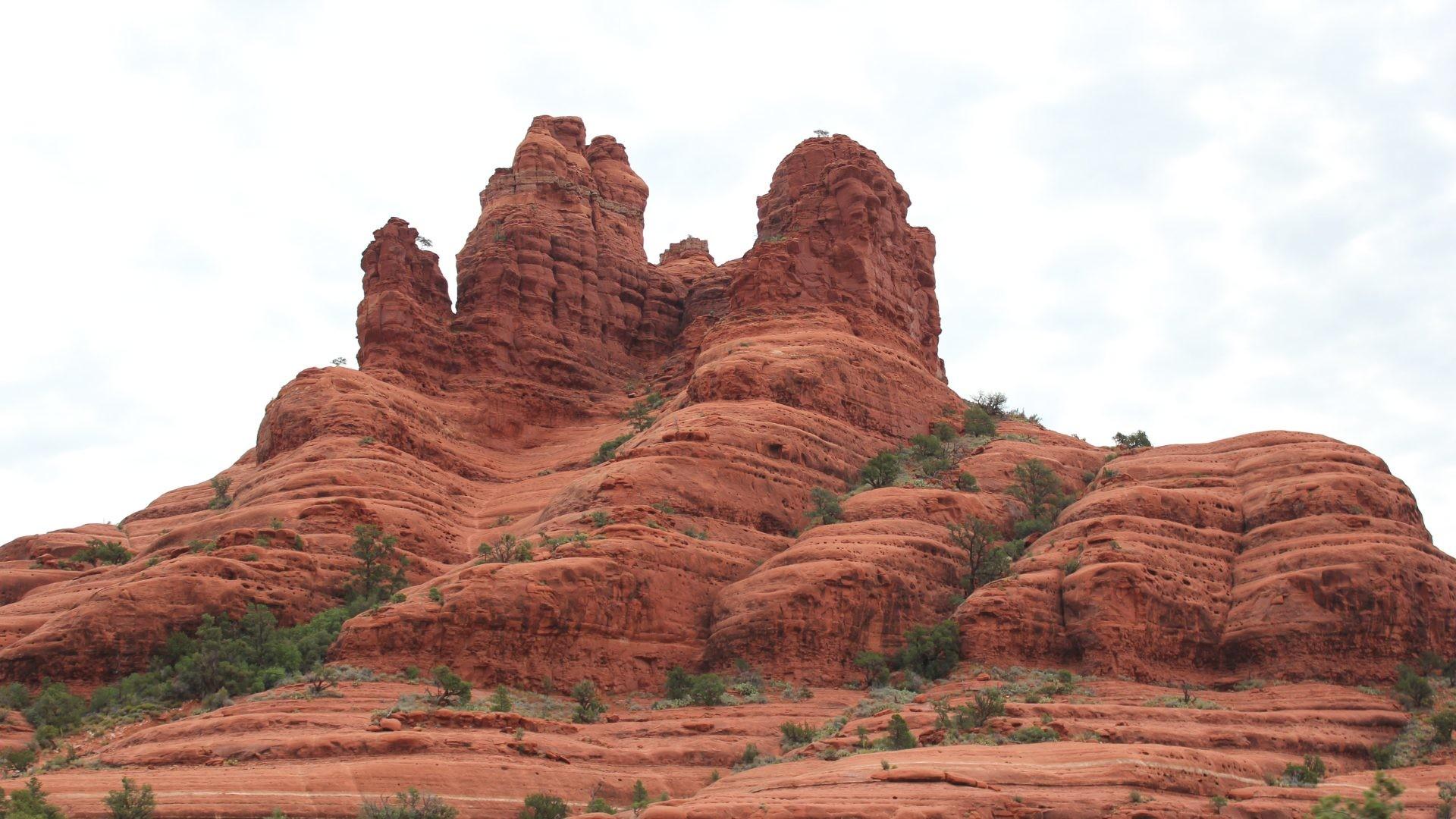 Sedona Tag – Sedona Arizona Red Rocks Mountains Desert Canyons Antelope  Canyon Desktop for HD 16