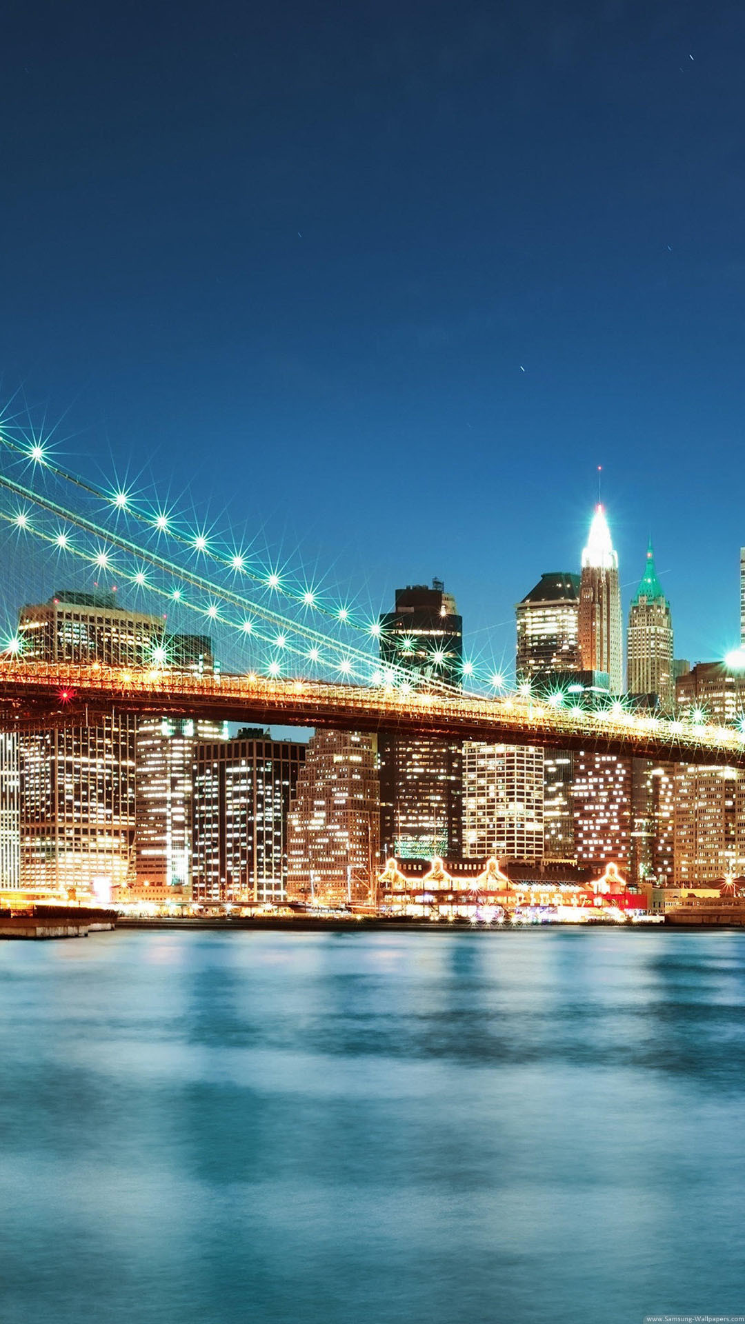 60 Most Downloaded Architecture iPhone Wallpapers. New York …