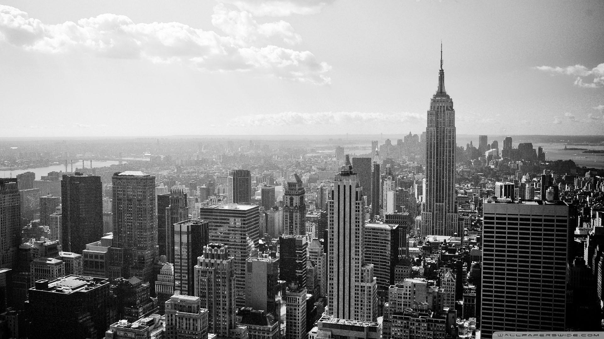 New york city 2 wallpaper 1920×1080