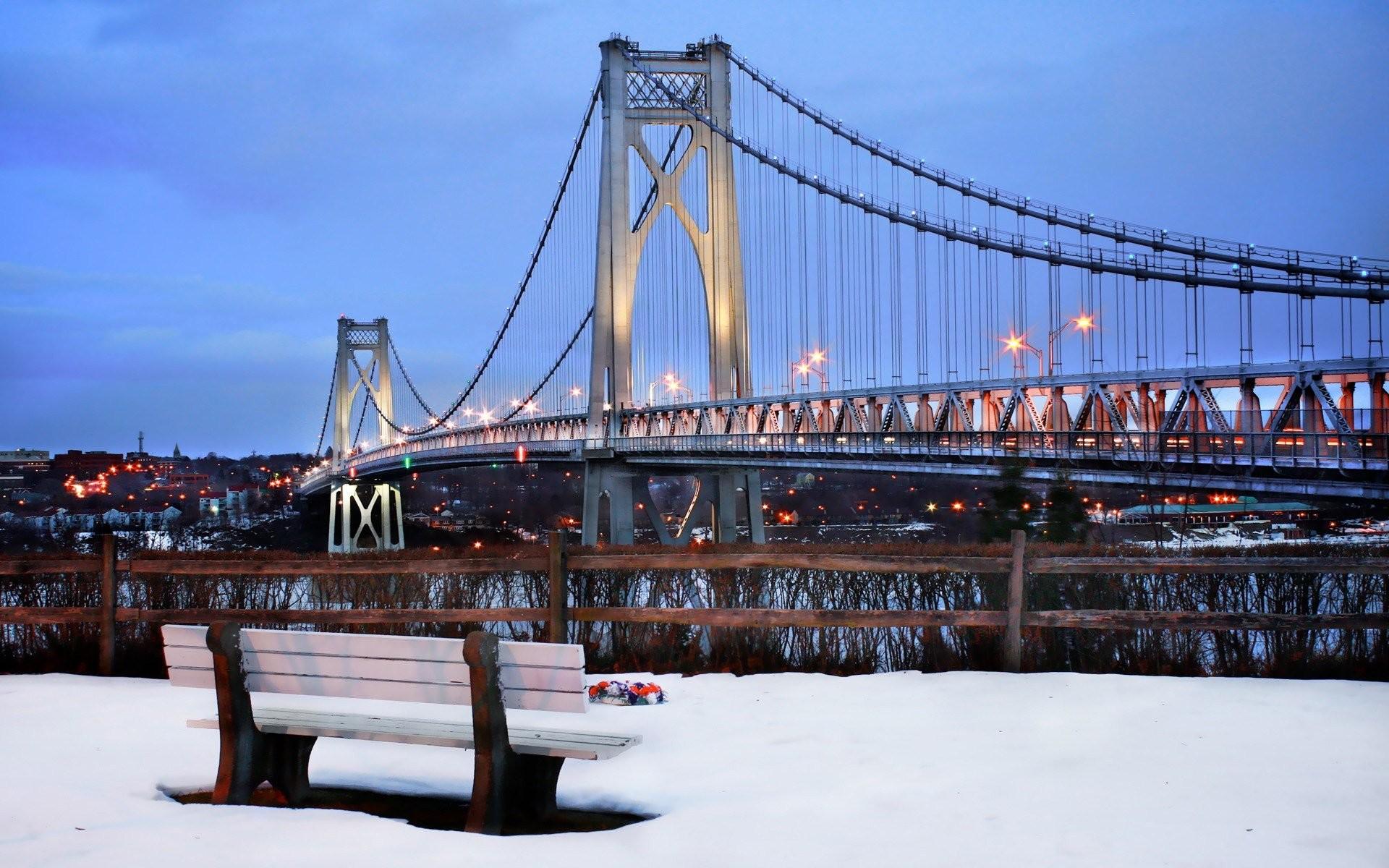 City Snow 486543 …