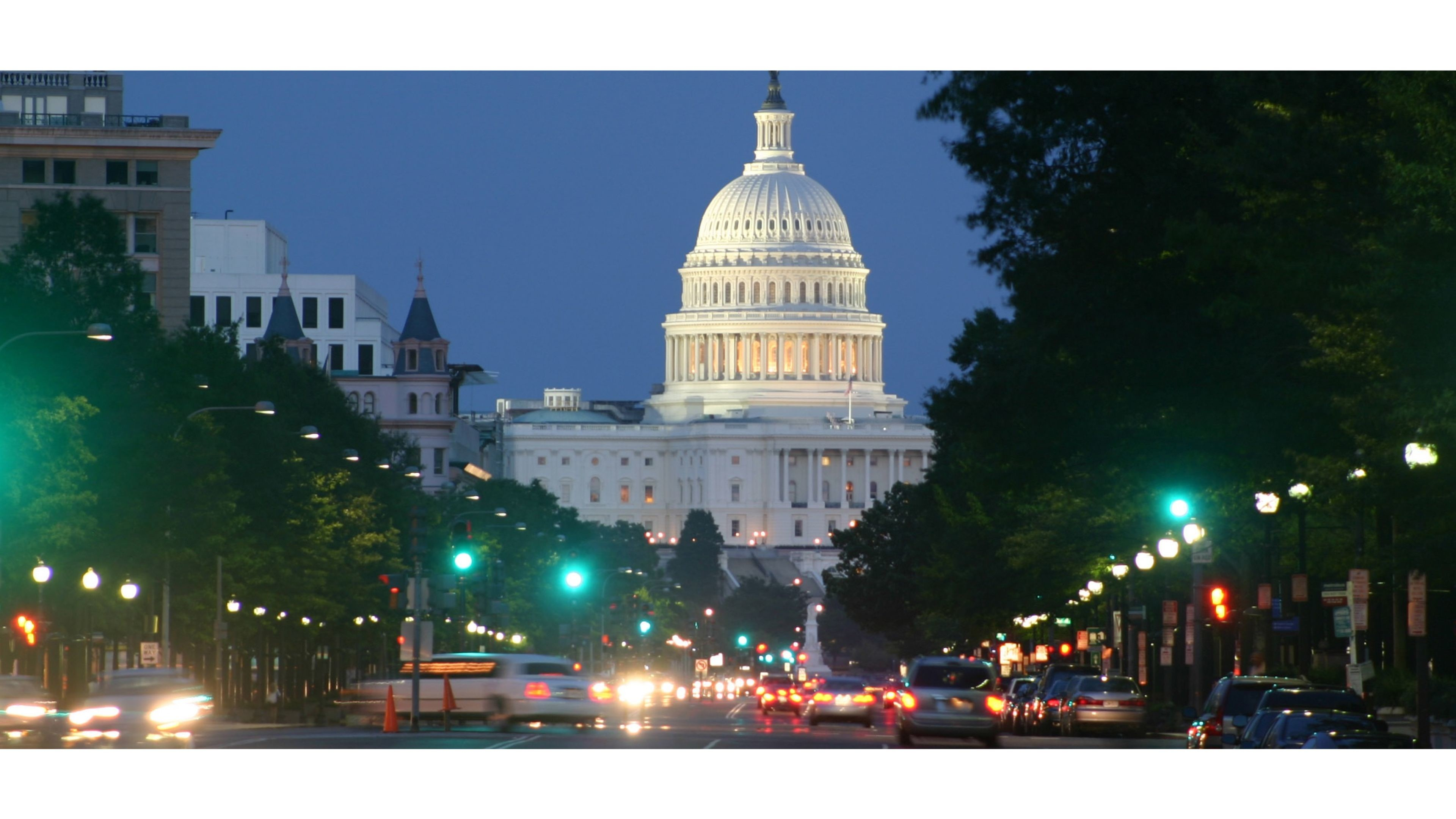 Download 4K Washington DC Wallpapers | Free 4K Wallpaper