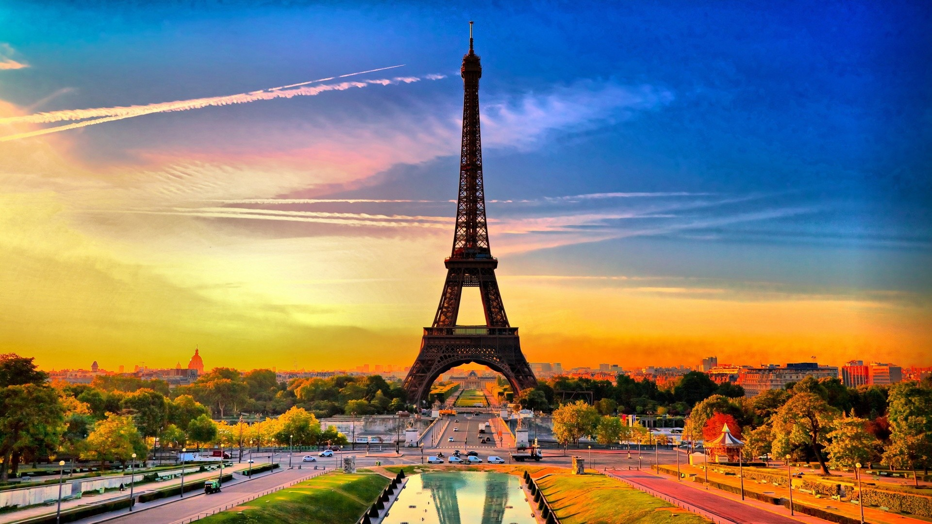 Related Wallpapers from Washington DC Wallpaper. France Wallpaper