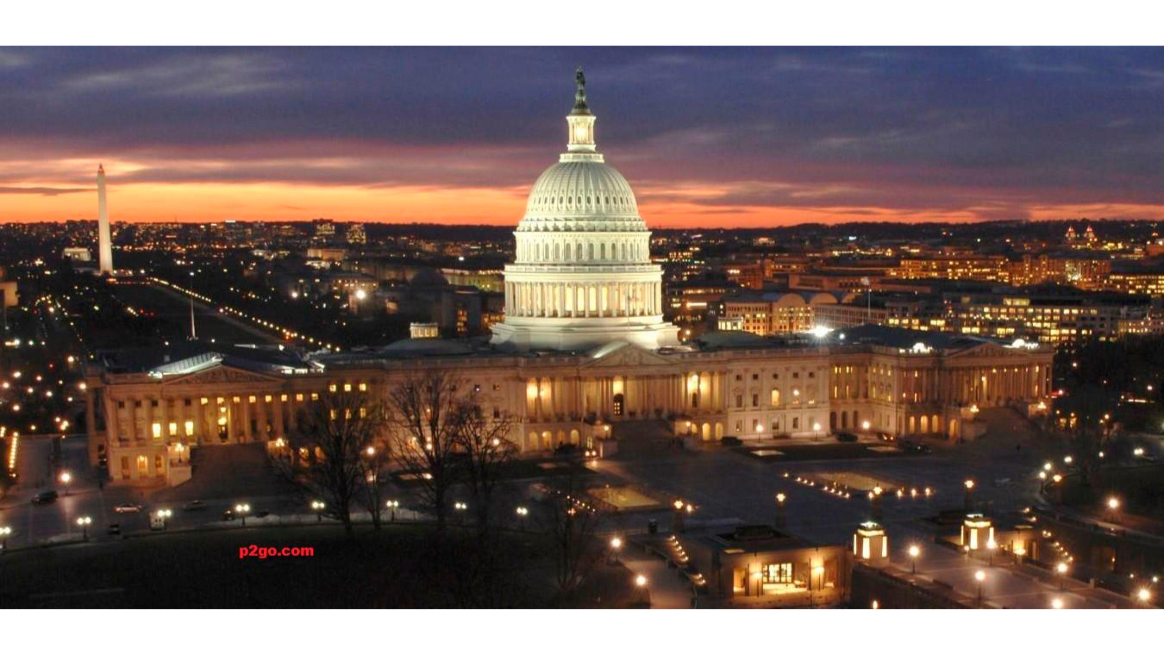 Wide HD Washington Wallpaper | ZZ.XuN HQ Definition