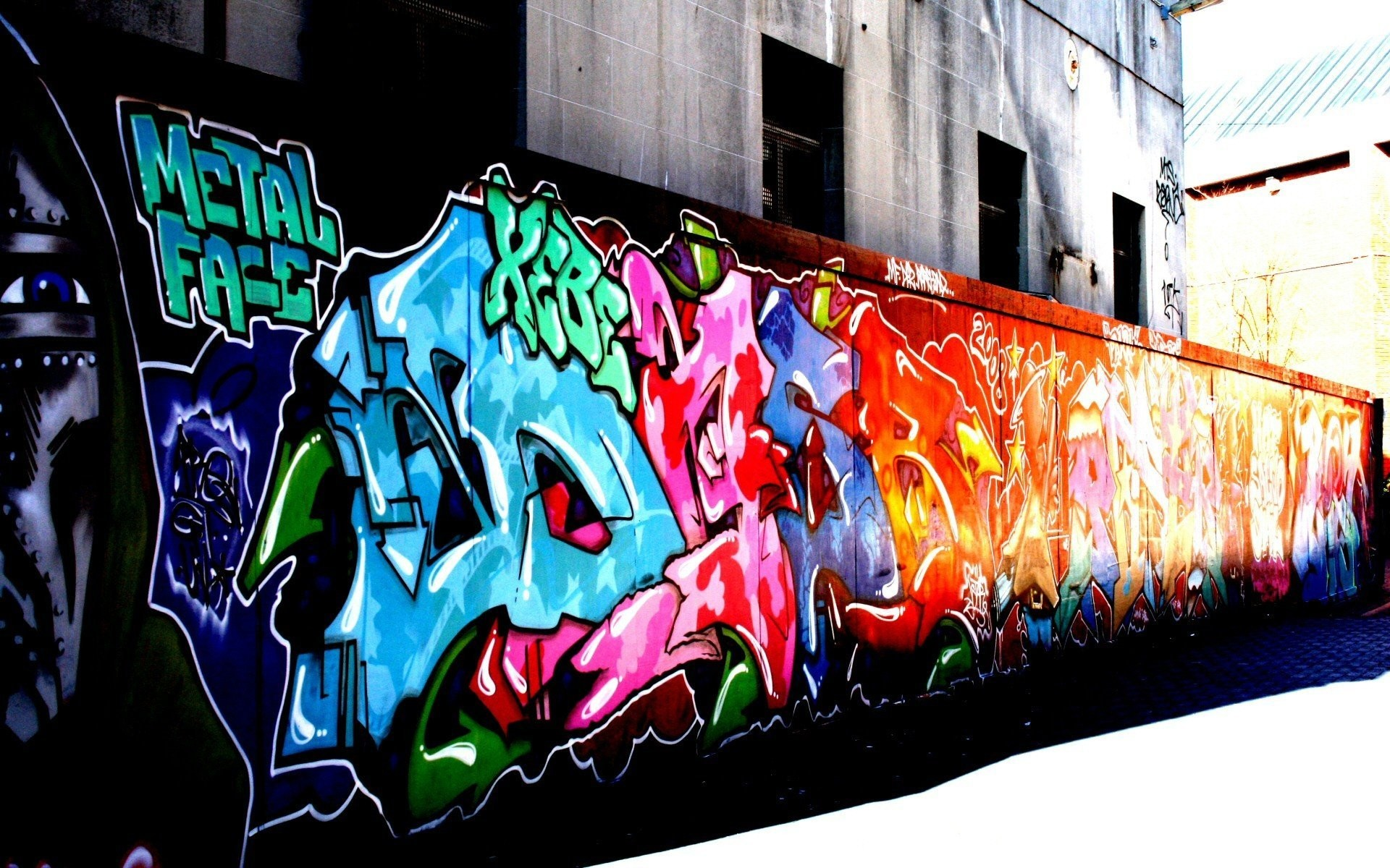 """Search Results for """"street wall painting wallpapers hd"""" – Adorable  Wallpapers"""