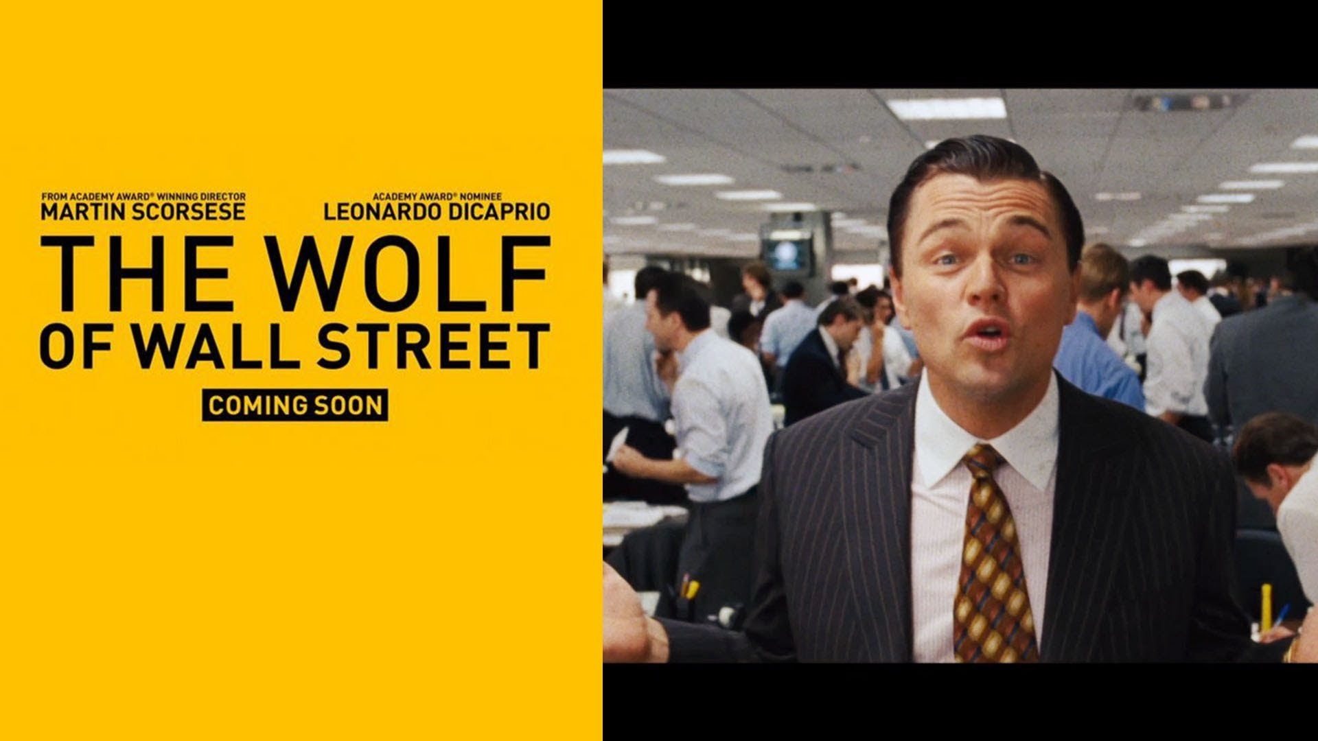 … Latest Collection of The Wolf Of Wall Street Wallpapers, Top4Themes  Graphics