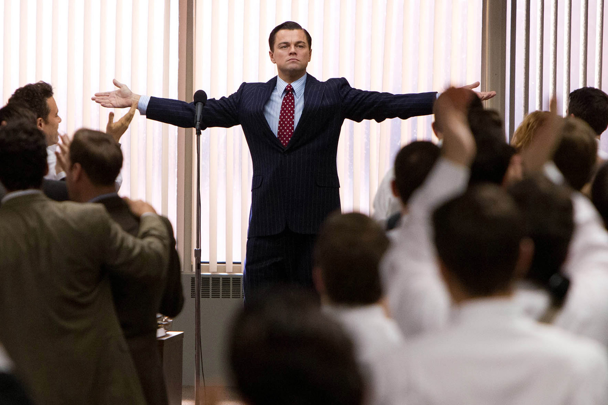 3551800 Adorable The Wolf Of Wall Street Wallpapers, HD, 2000×1334