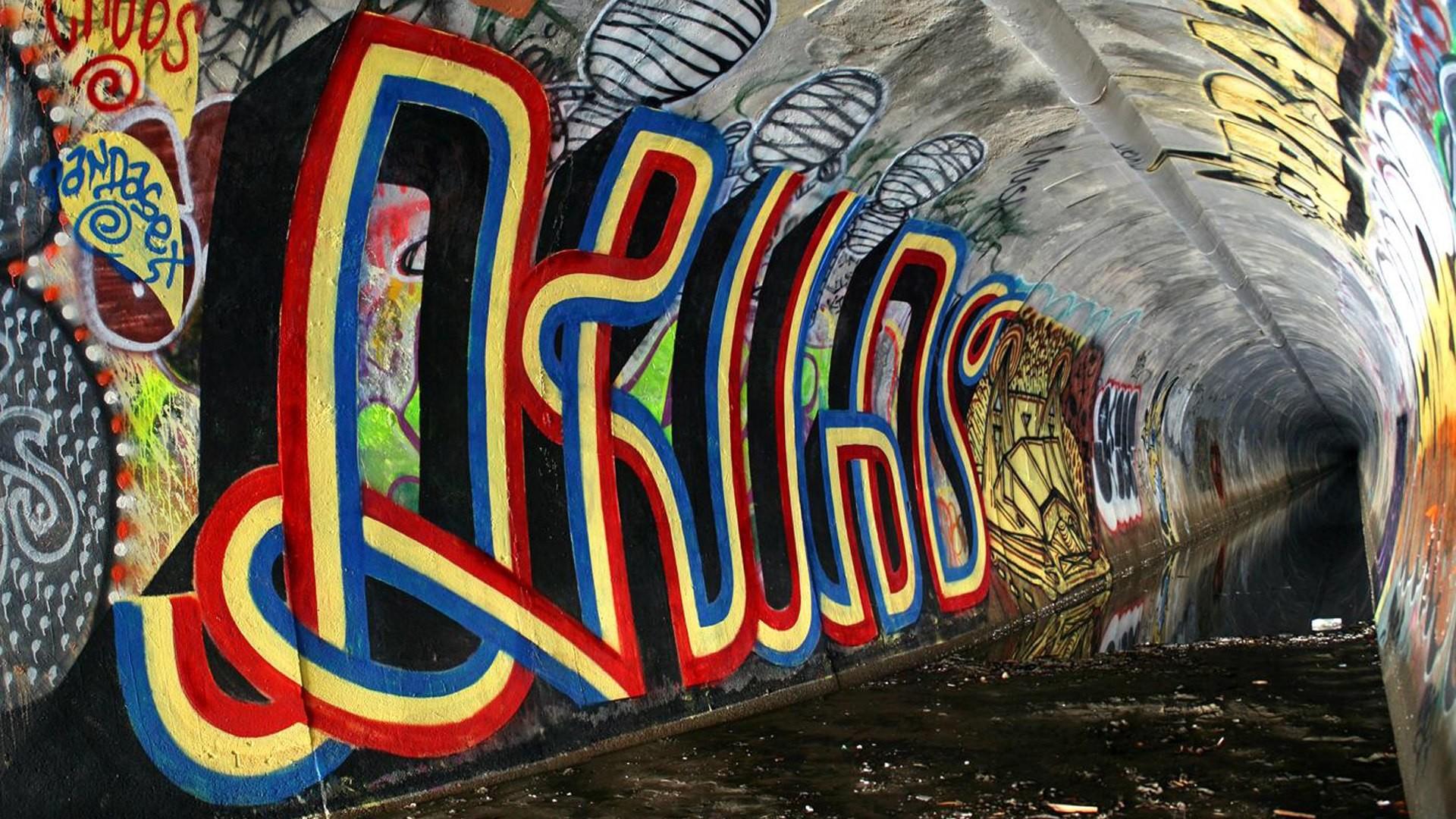 Full HD p Graffiti Wallpapers HD Desktop Backgrounds