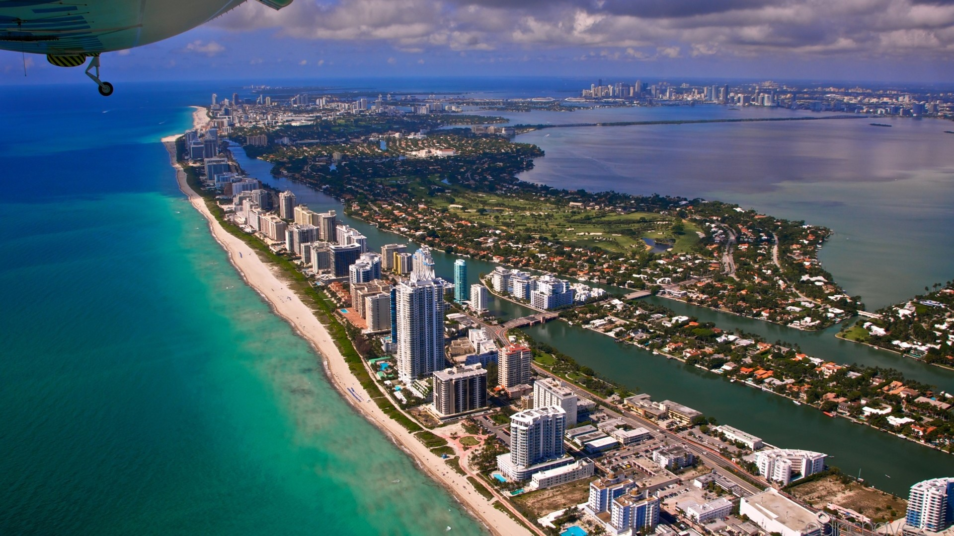 Free Miami Wallpapers Download   PixelsTalk.Net
