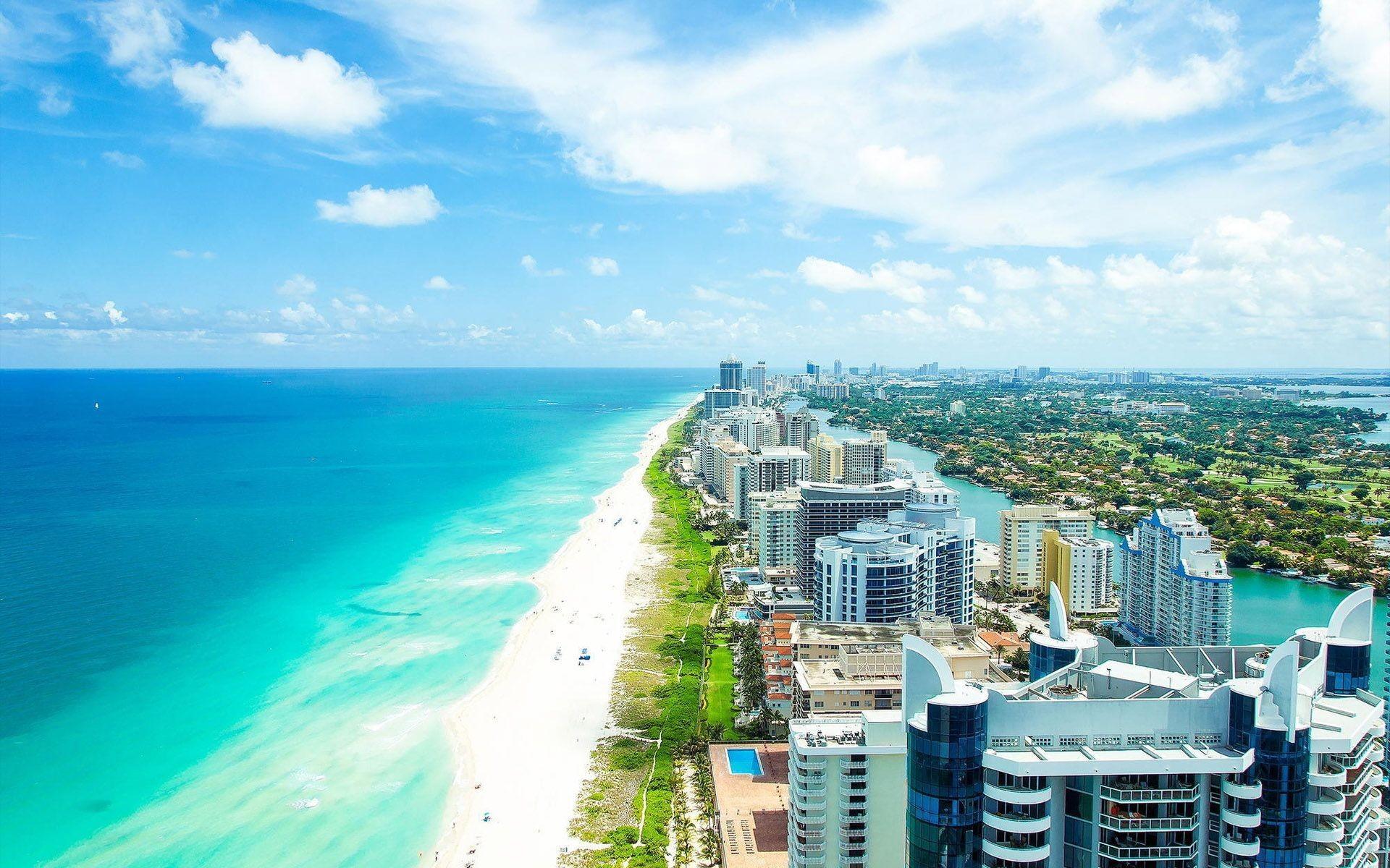 Miami-Beach-Wallpaper.jpg