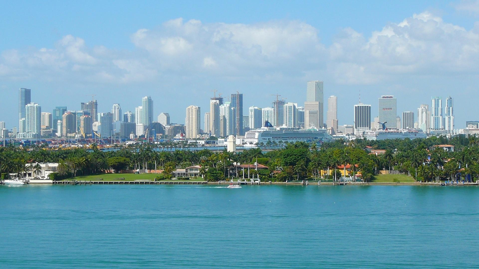 wallpaper.wiki-Miami-Backgrounds-HD-PIC-WPE006312