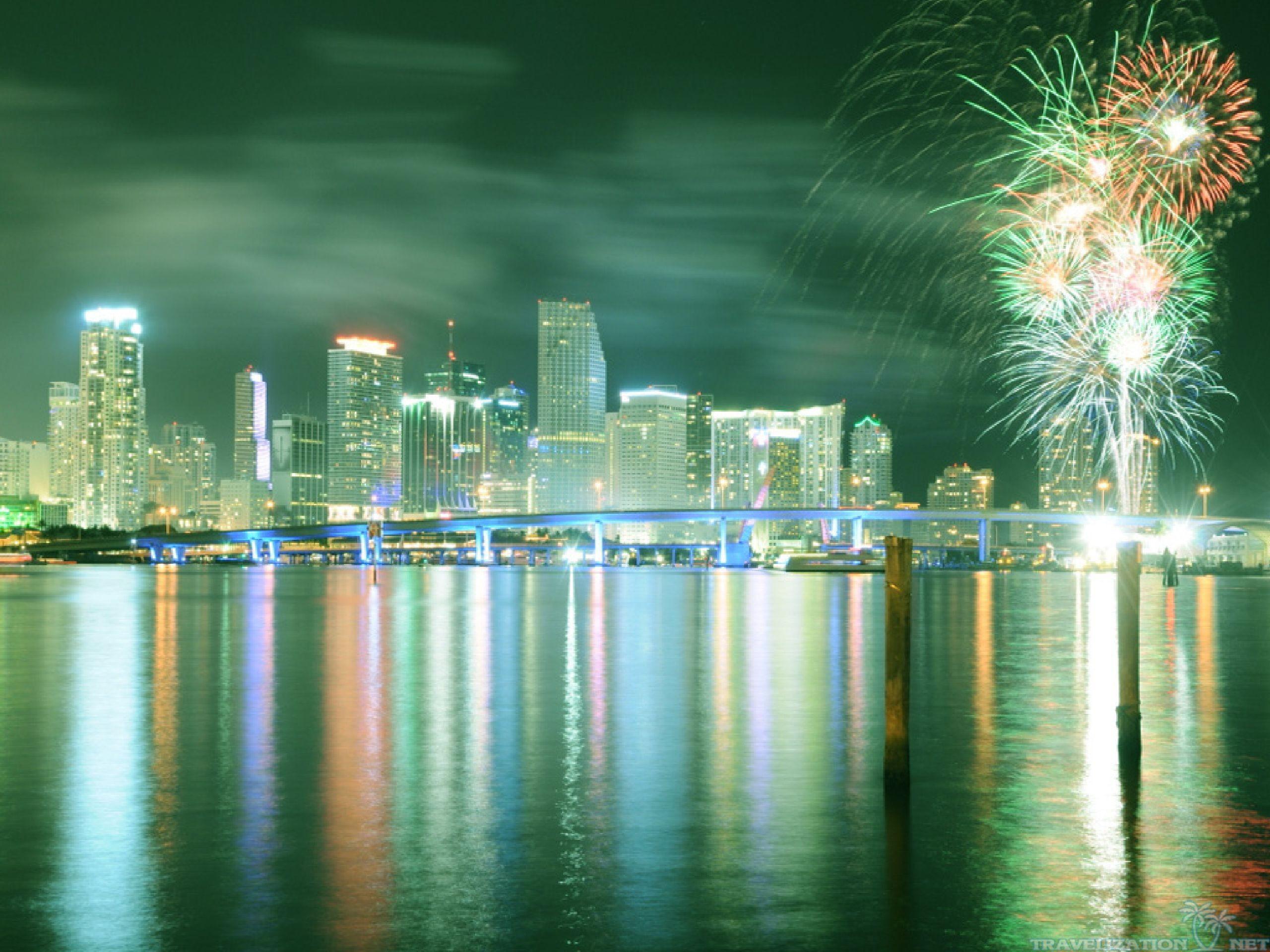 … 2560×1920. Amazing Miami Scene Wallpapers. Amazing Miami Scene  Wallpapers