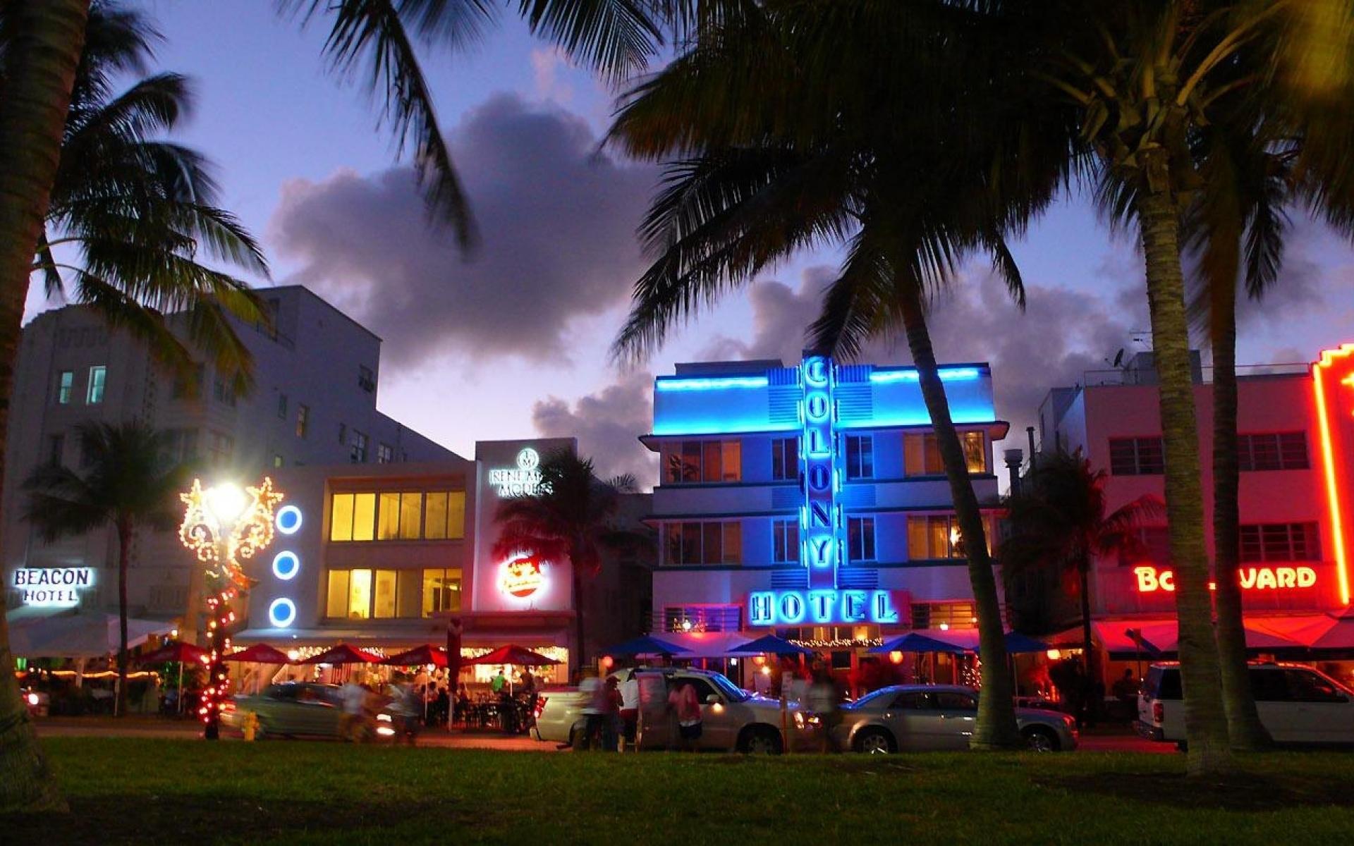 Miami 851081