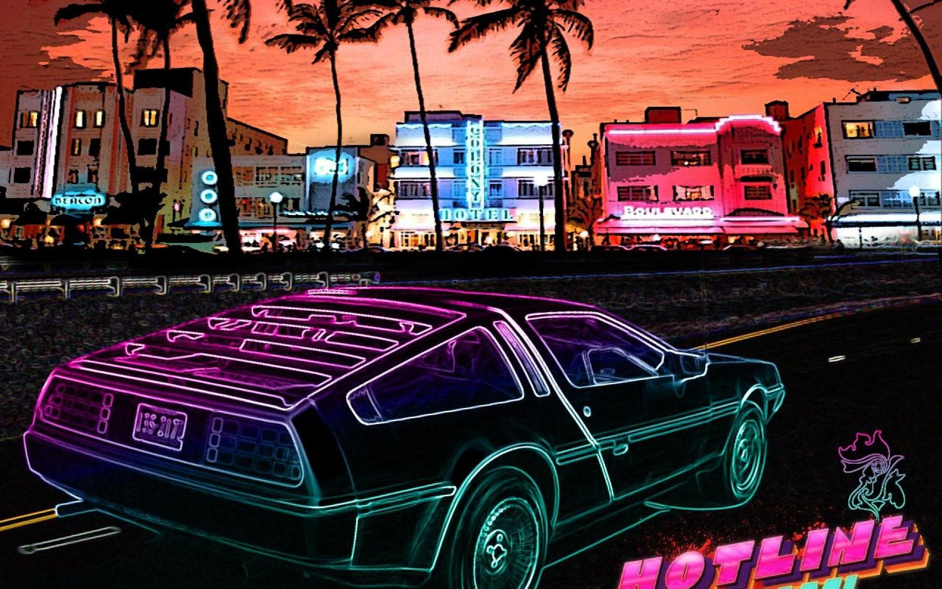 HOTLINE-MIAMI action shooter fighting hotline miami payday wallpaper      547949   WallpaperUP