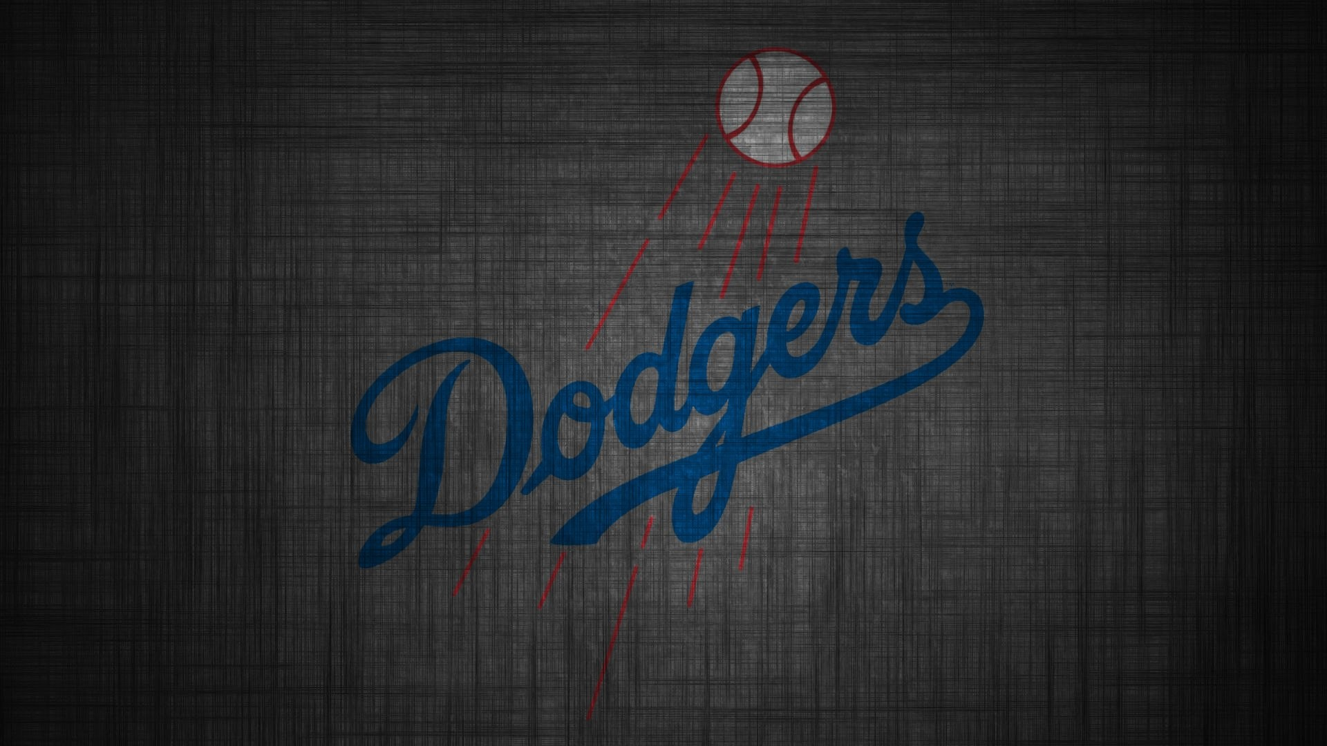 Los Angeles Dodgers iPad Wallpaper And Background