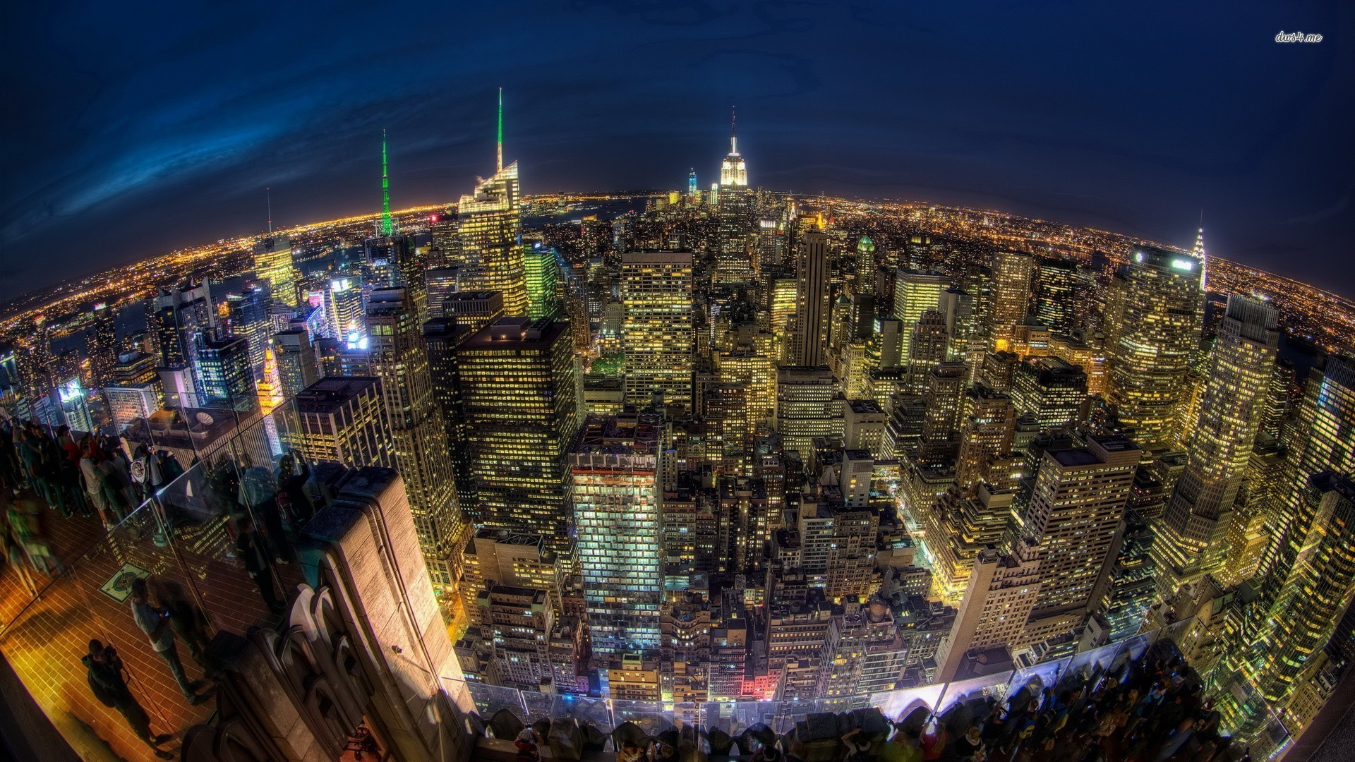 New York City lights World HD desktop wallpaper, New York City wallpaper,  New York wallpaper, Big Apple wallpaper, USA wallpaper – World no.