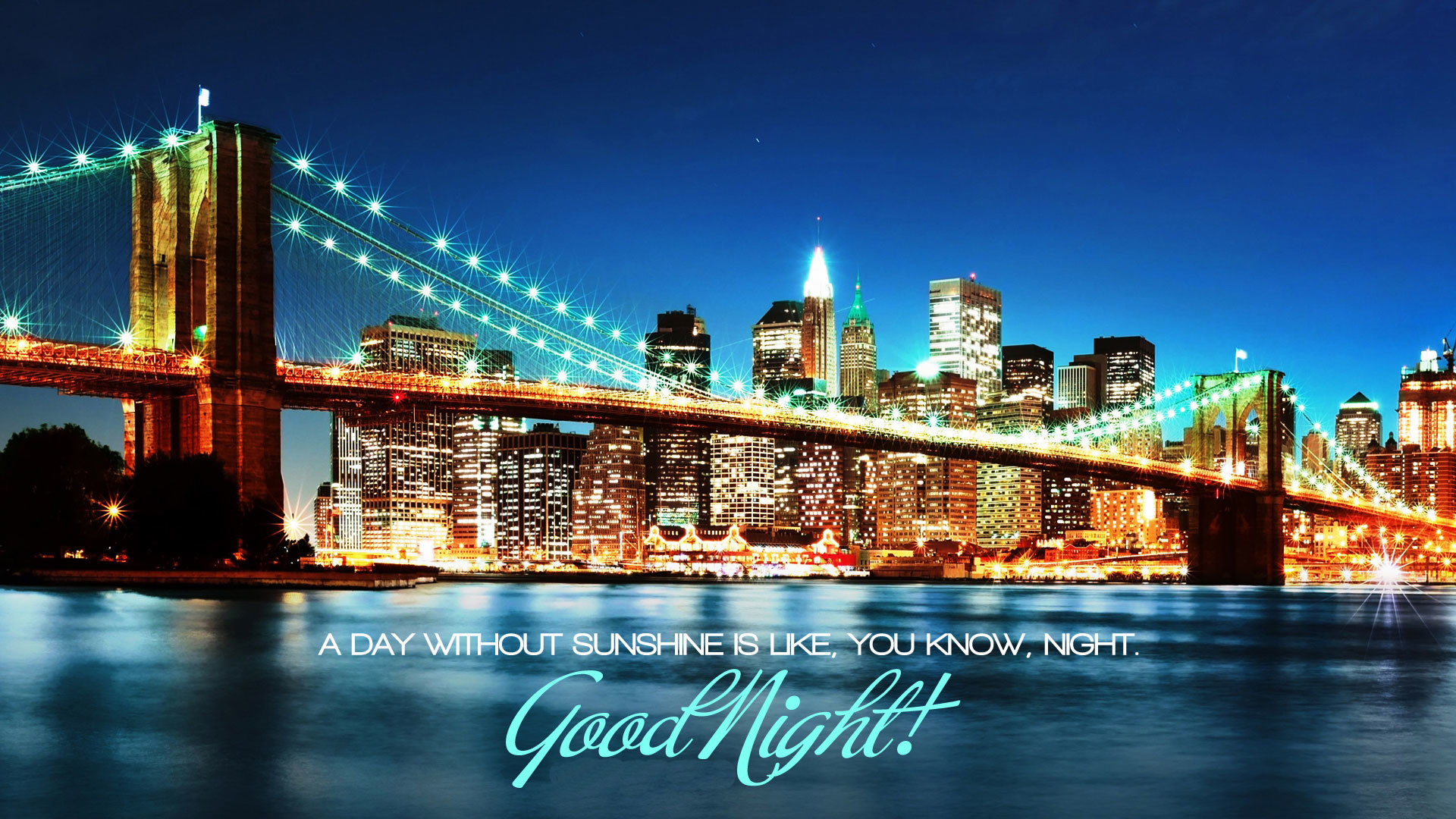 hd pics photos awesome good night quote city night lights hd quality desktop  background wallpaper