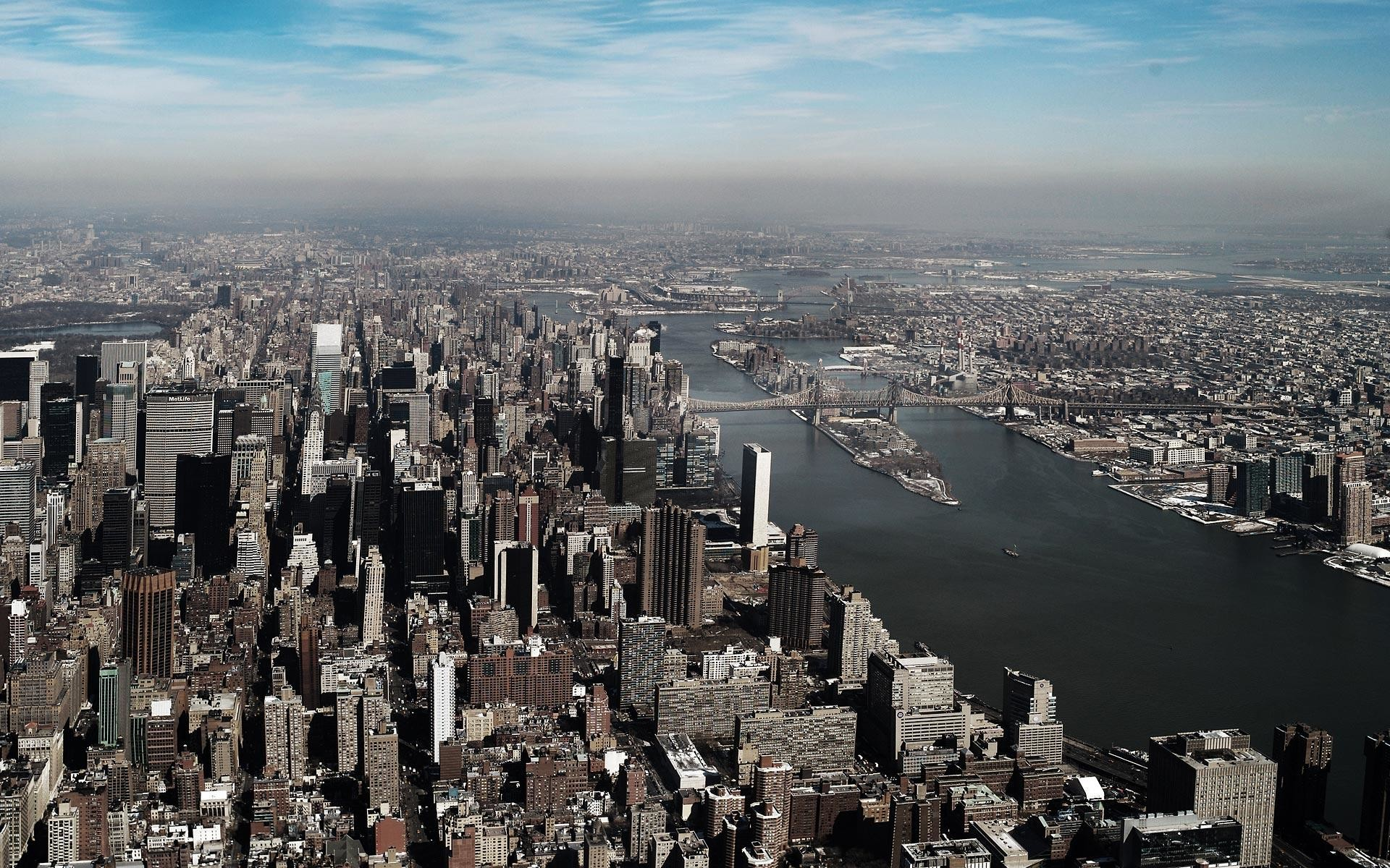 City Skyline Pictures | feelgrafix.com | Pinterest | Wallpaper desktop, Hd  wallpaper and Wallpaper