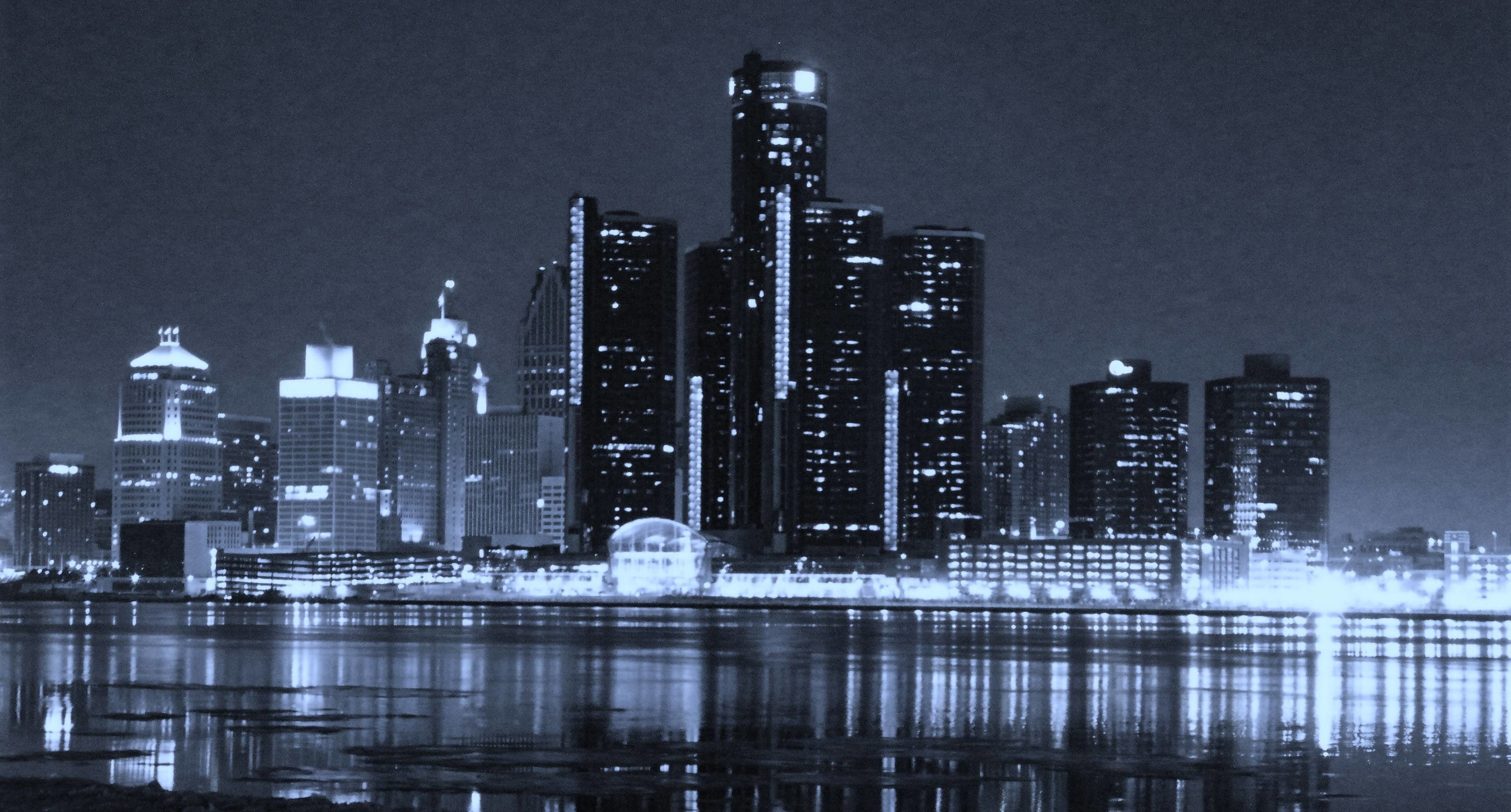 City Skyline 59 382687 High Definition Wallpapers| wallalay.