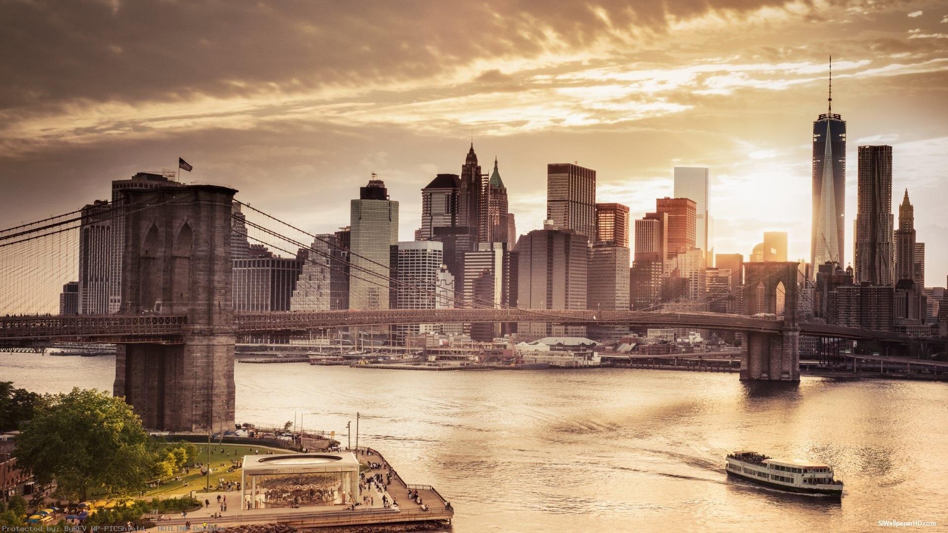 Beautiful-New-York-City-Skyline1920-1080-See-more-