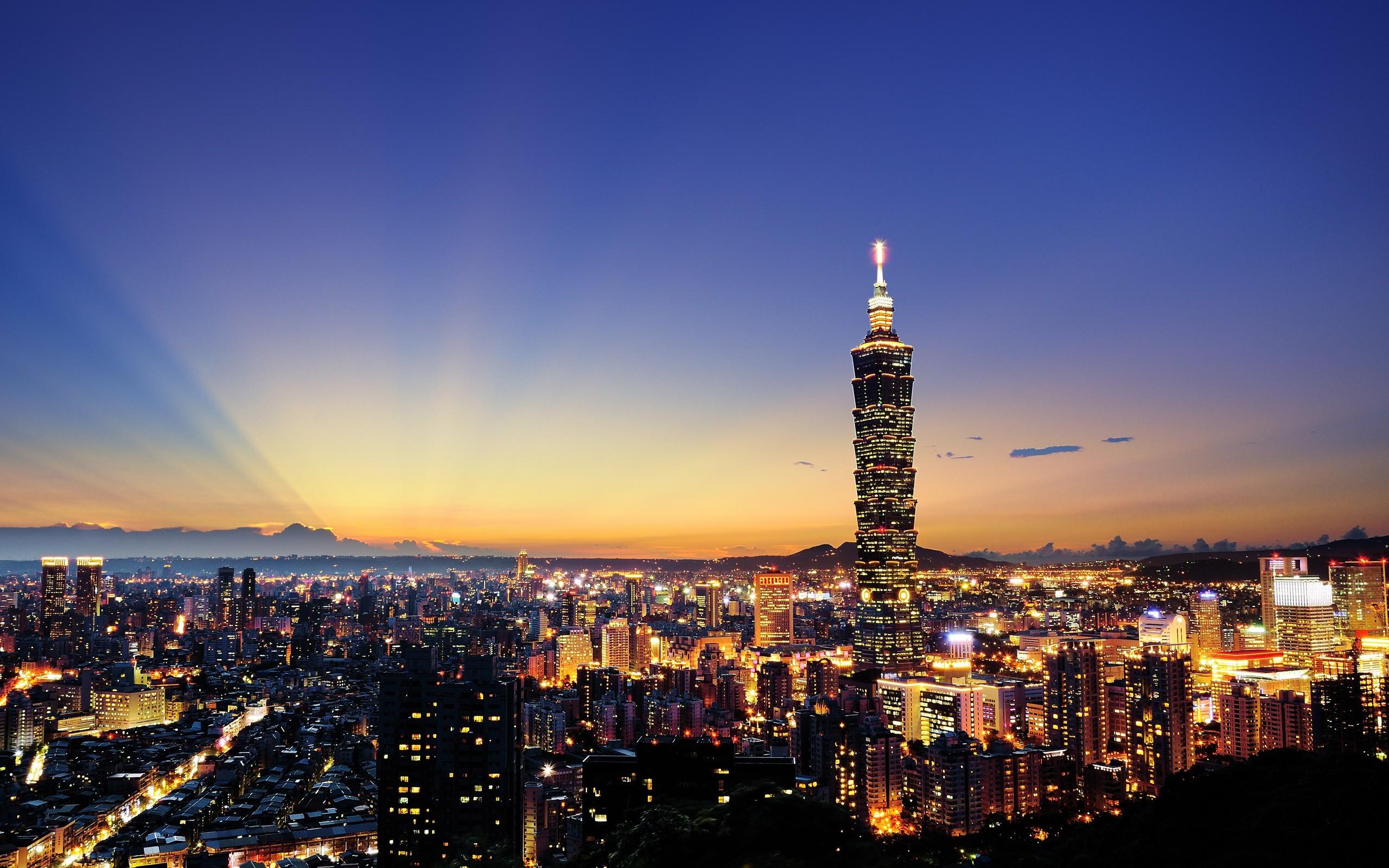 wallpaper cityscapes · skylines · city skyline