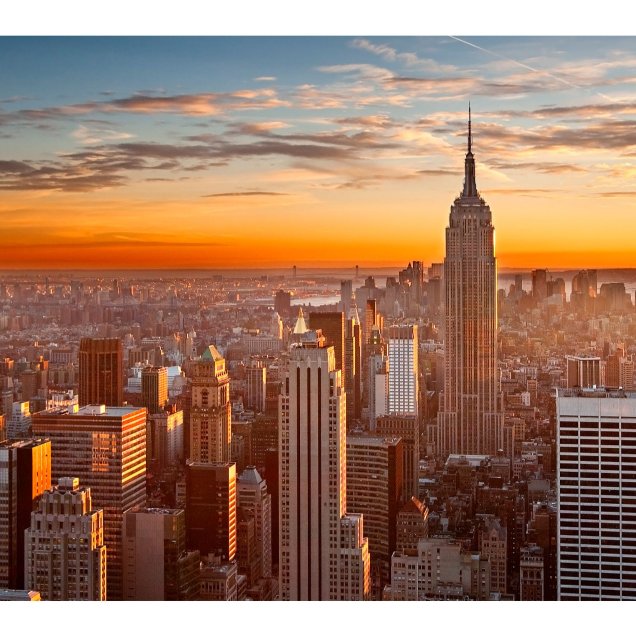 Related to Travel New York City 4K Wallpaper