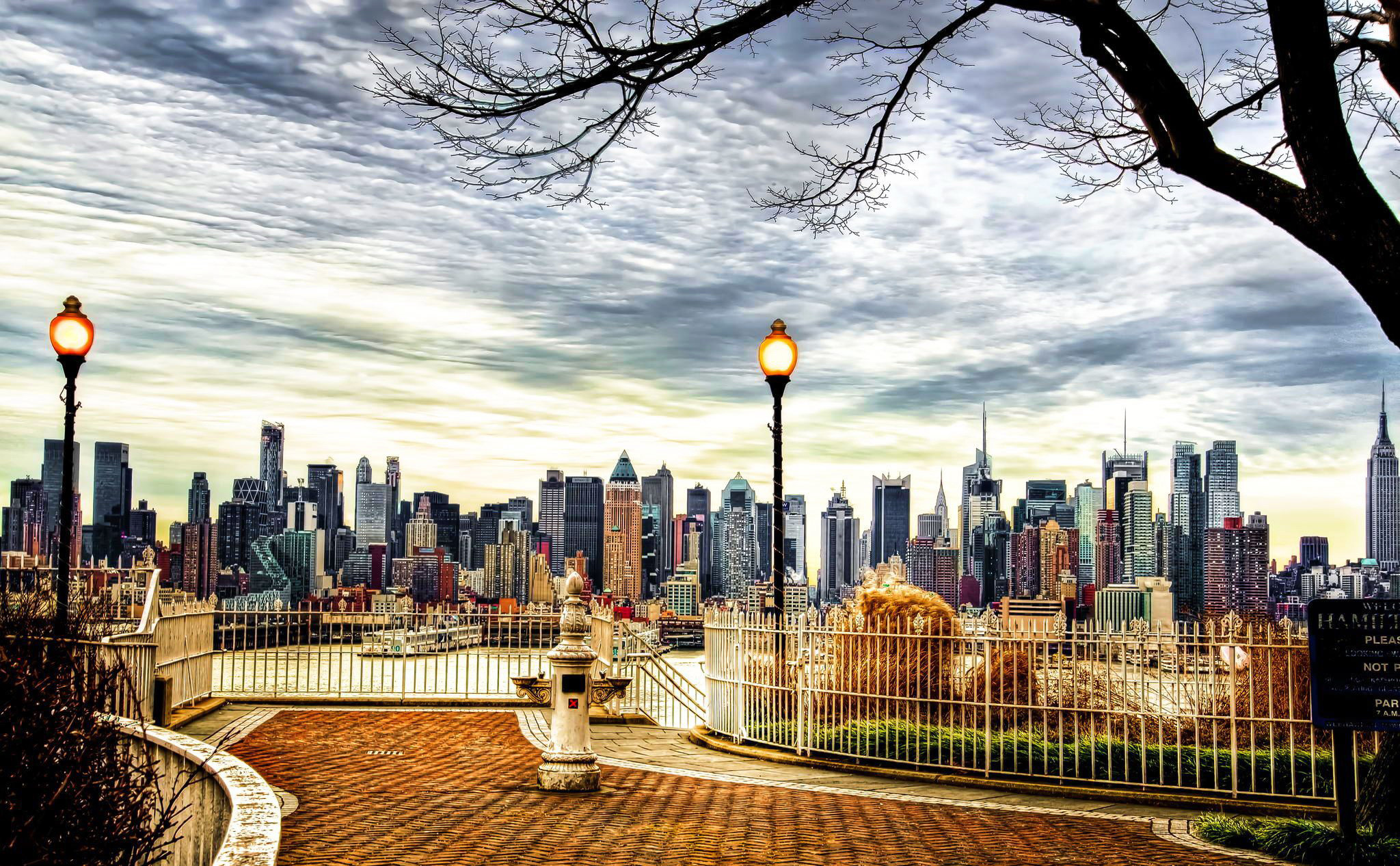 new york city street wallpaper photos hd high definition windows 10 mac  apple colourful images backgrounds