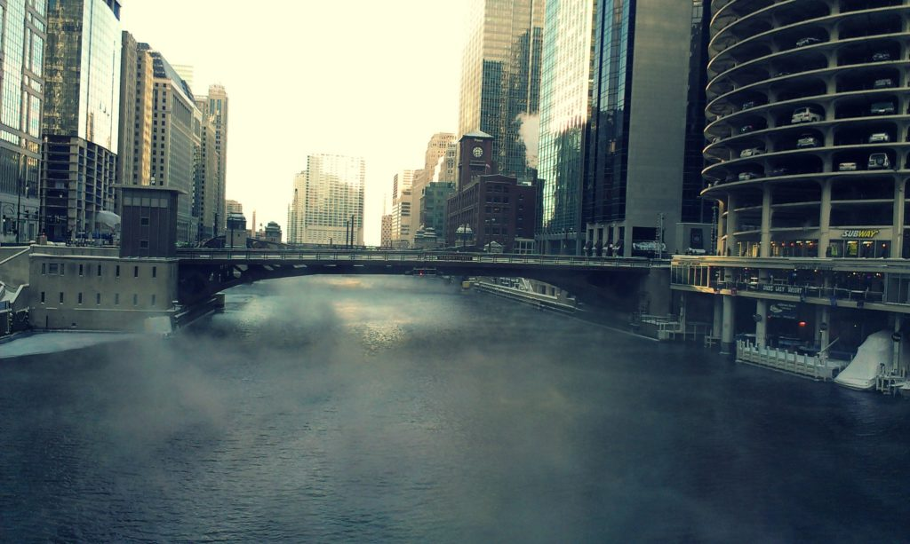 chicago free wallpapers