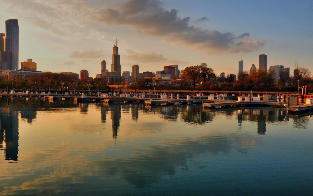 wallpaper.wiki-Boston-Skyline-Photo-Free-Download-PIC-