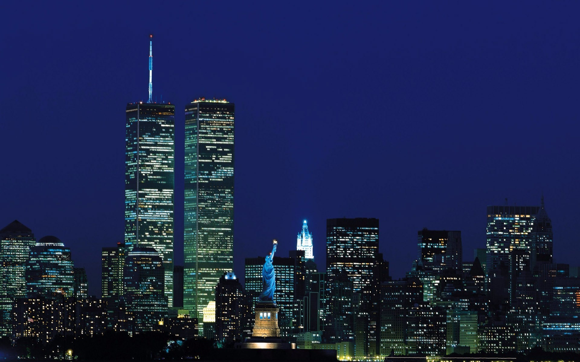 px High Quality world trade center image by Stan Nash-Williams  for – pocketfullofgrace