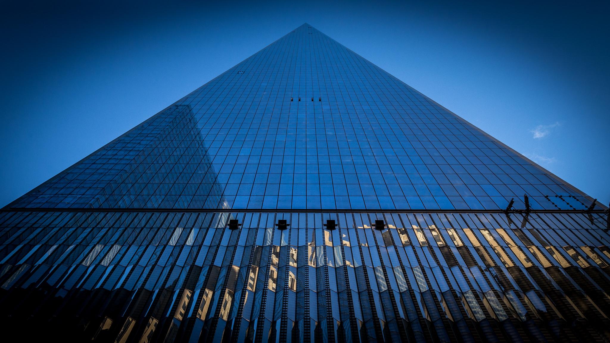 File:One World Trade Center (Manhattan).jpg