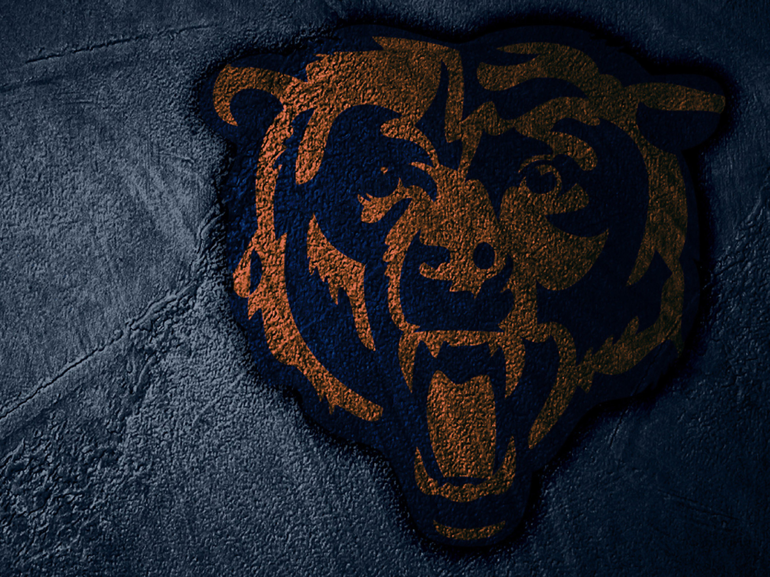 chicago bears backgrounds Chicago Bears Wallpaper by Geosammy | HD  Wallpapers | Pinterest | Hd wallpaper and Wallpaper