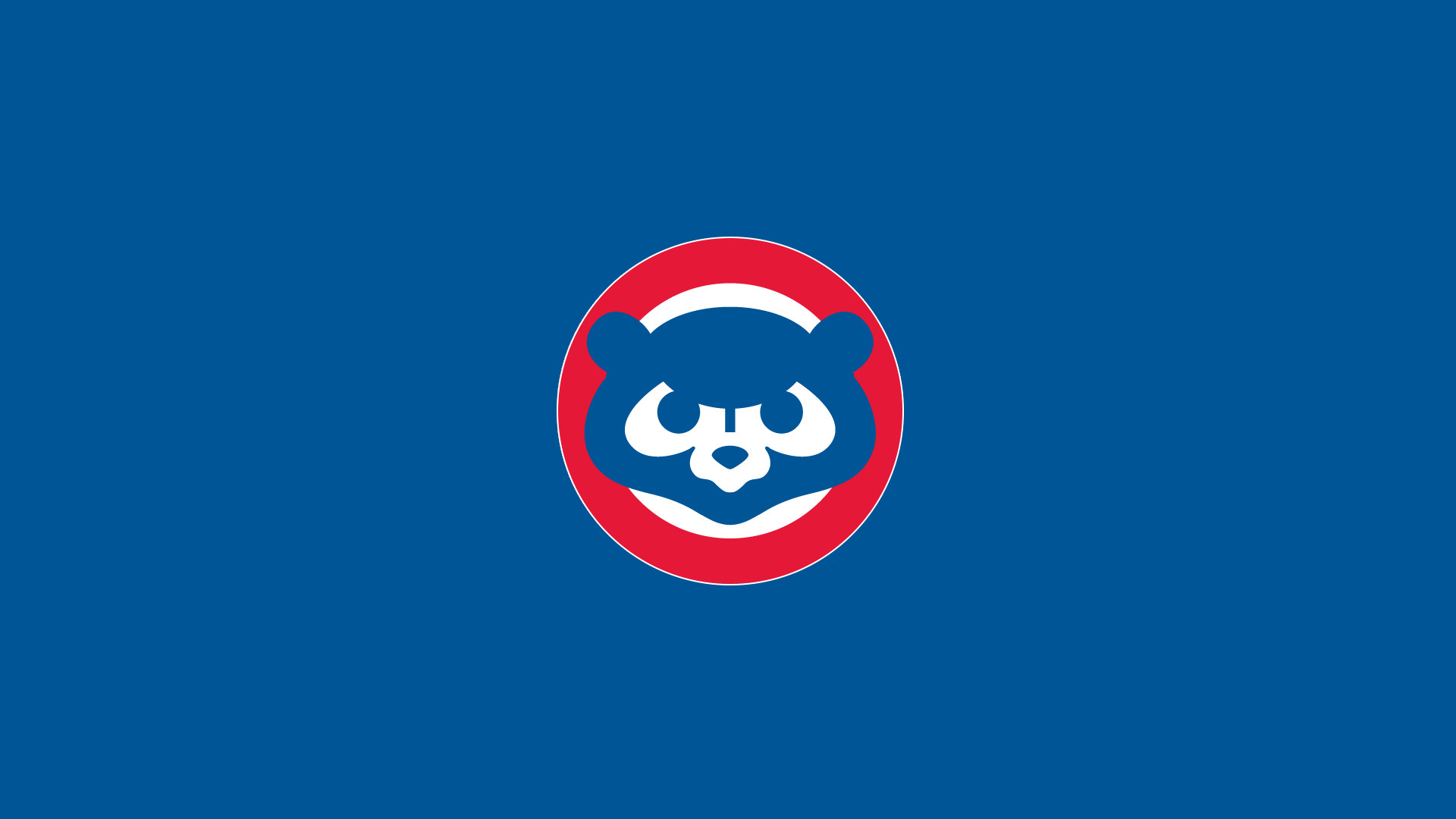 NMgnCP: Chicago Cubs IPhone, by Erlene Tarr