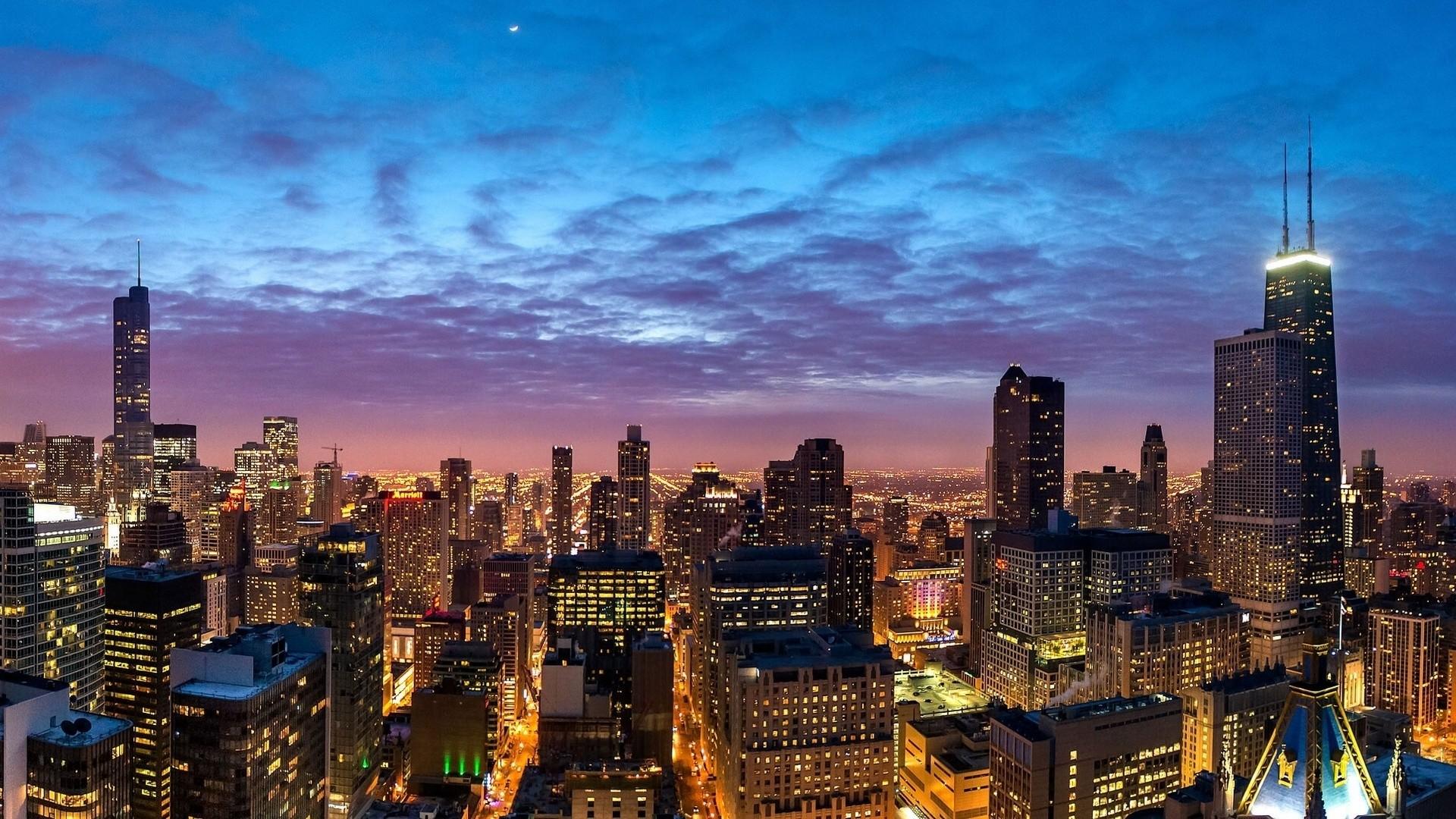 BULLS: <b>Chicago</b> Bulls <b>Wallpaper<