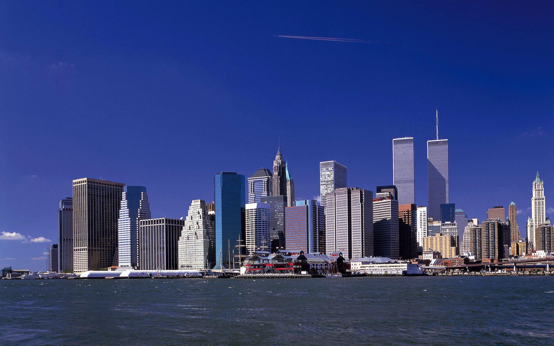 New-York-Skyline-Wallpaper.jpg