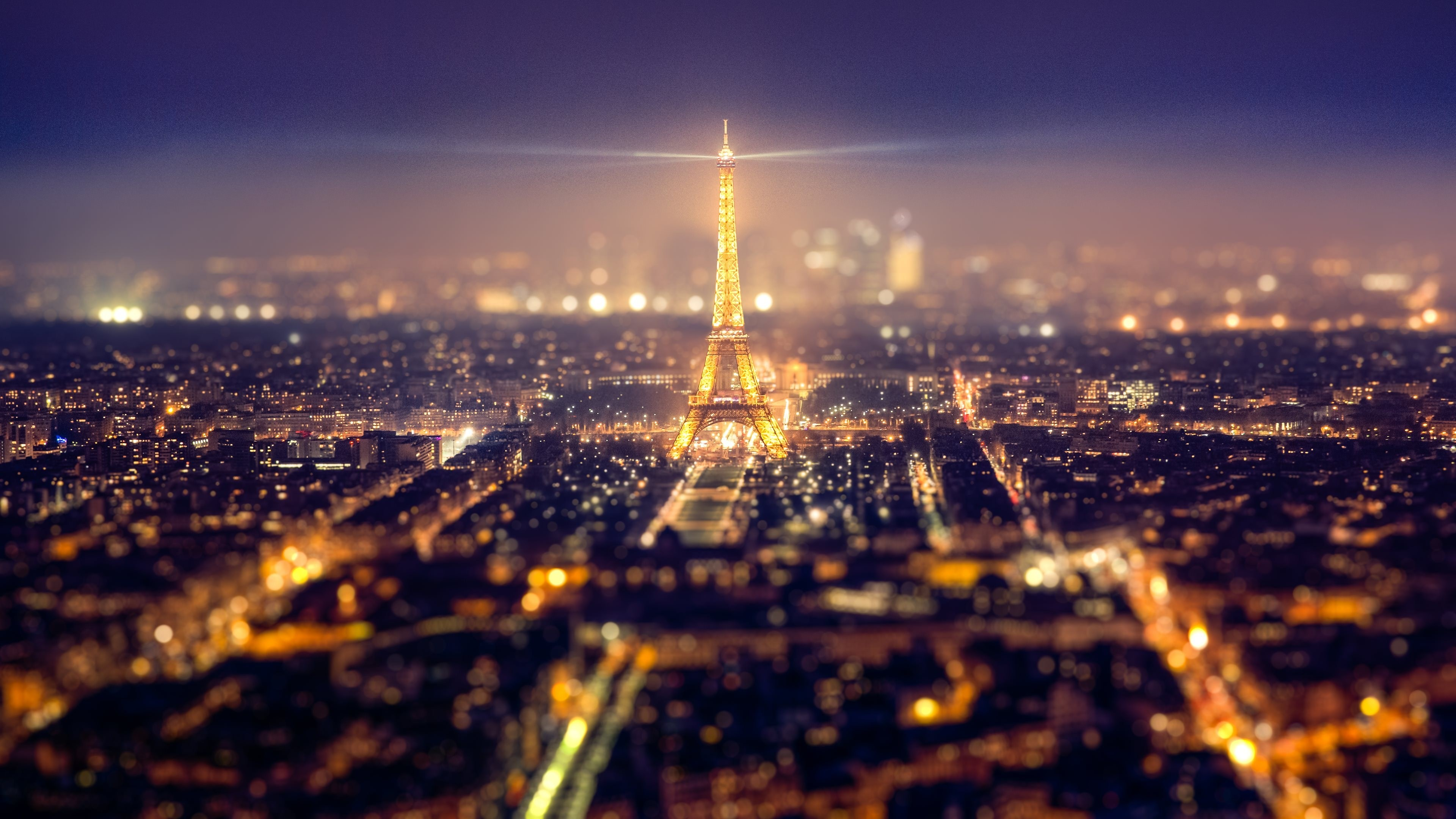 0 Paris Wallpapers High Quality Download Free Paris Wallpapers