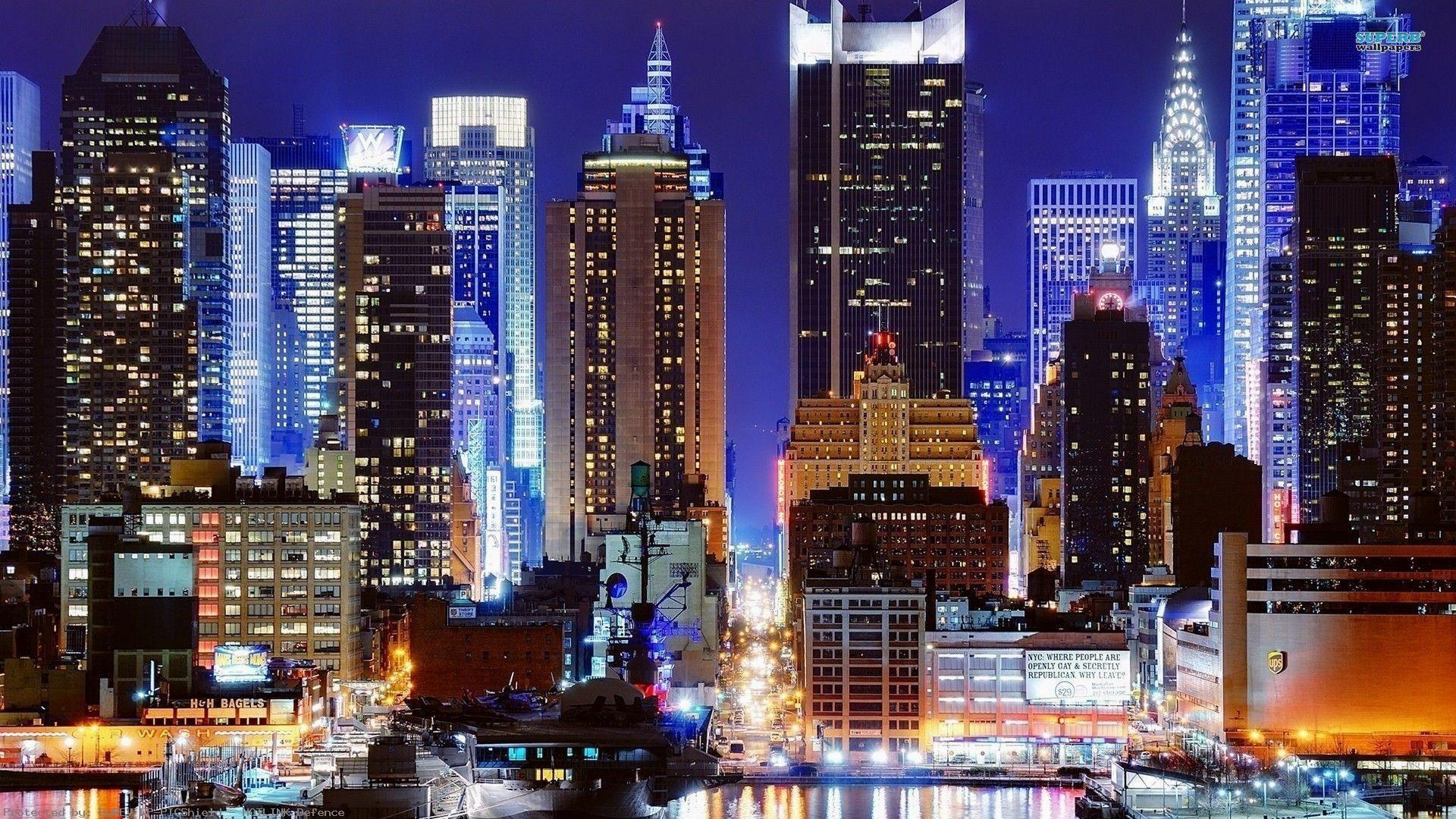 new-york-night-wallpaper-wp6002131